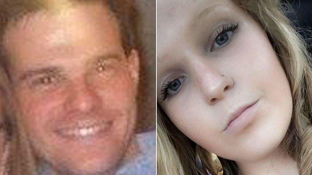 Una chica de 16 años mata a machetazos a un conductor de Uber escogido al azar