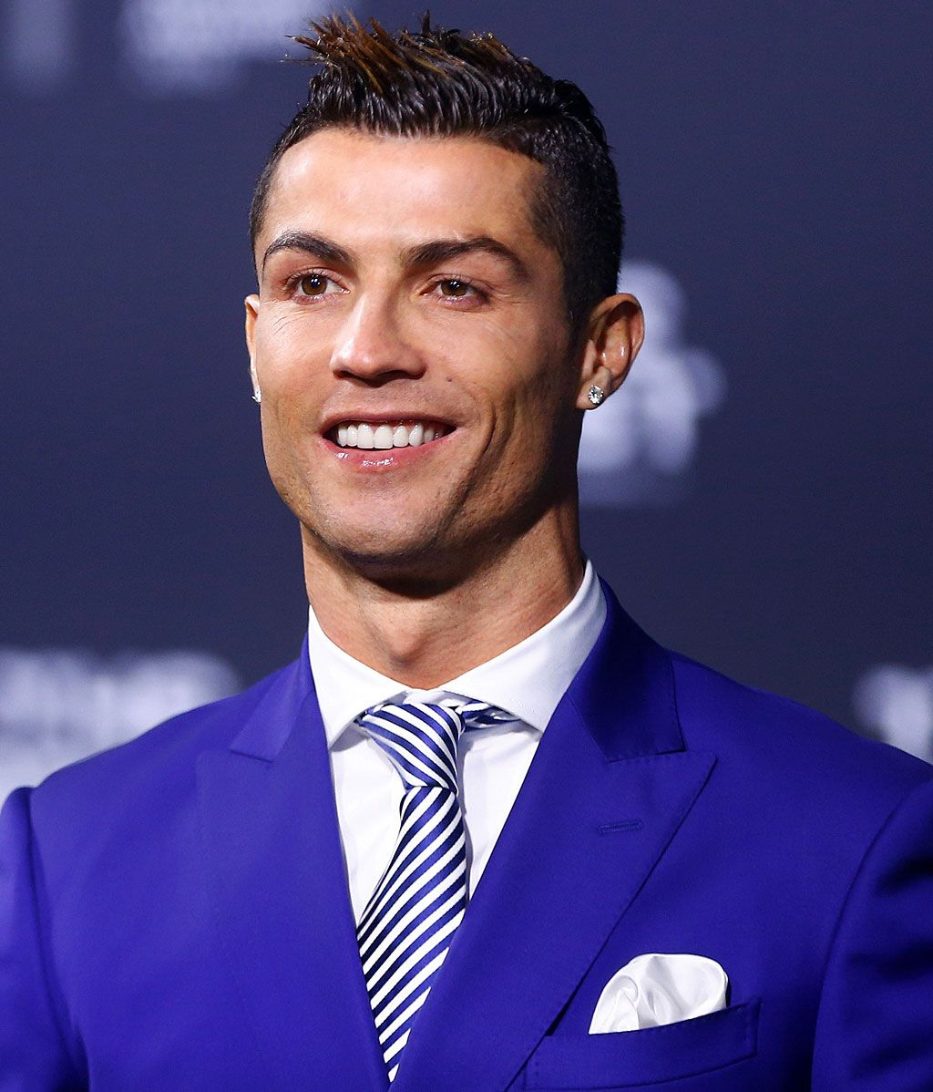 crisanto ronaldo Find great deals on ebay for cristiano ronaldo and cristiano ronaldo jersey shop with confidence.
