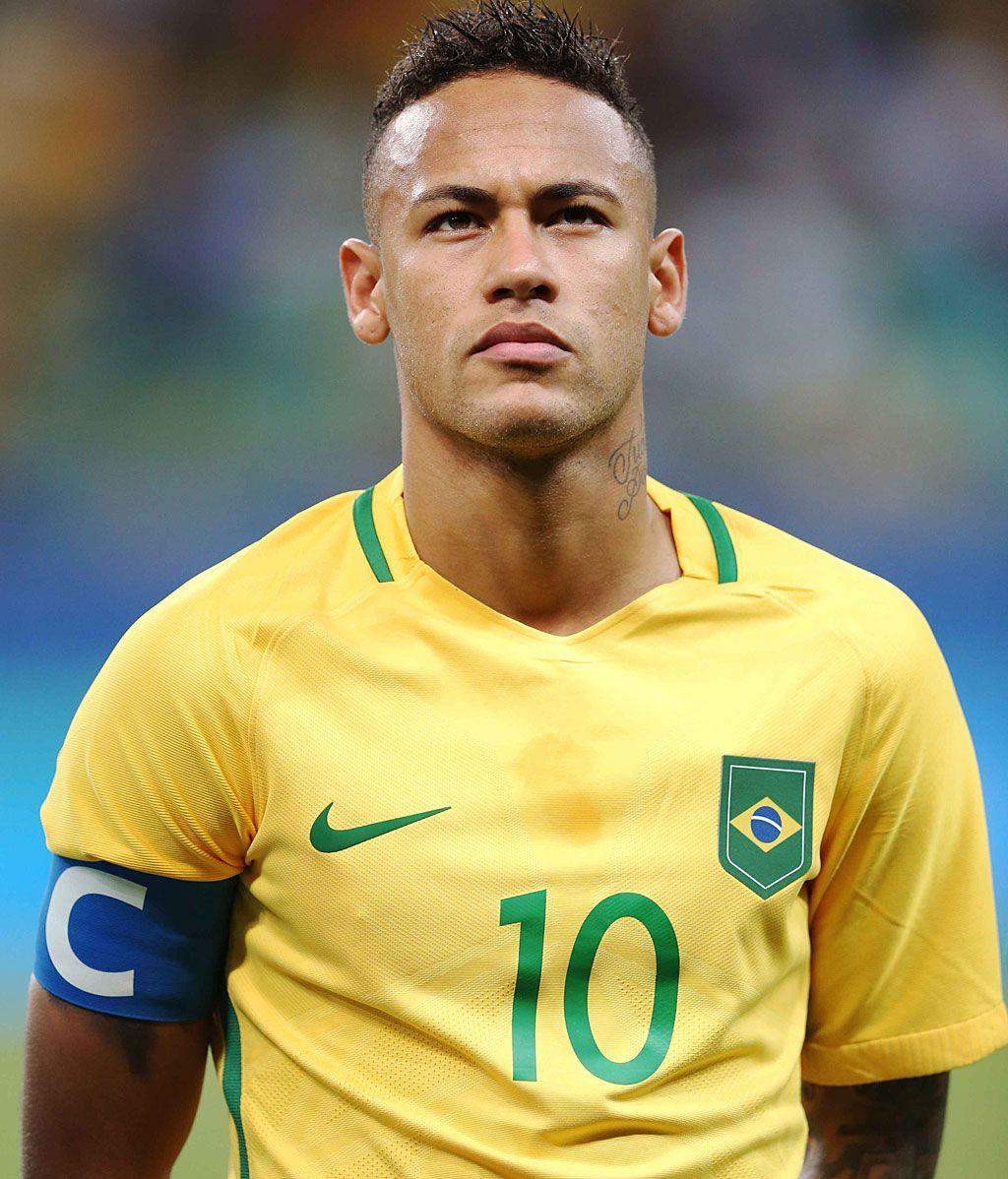 Neymar - Radioset