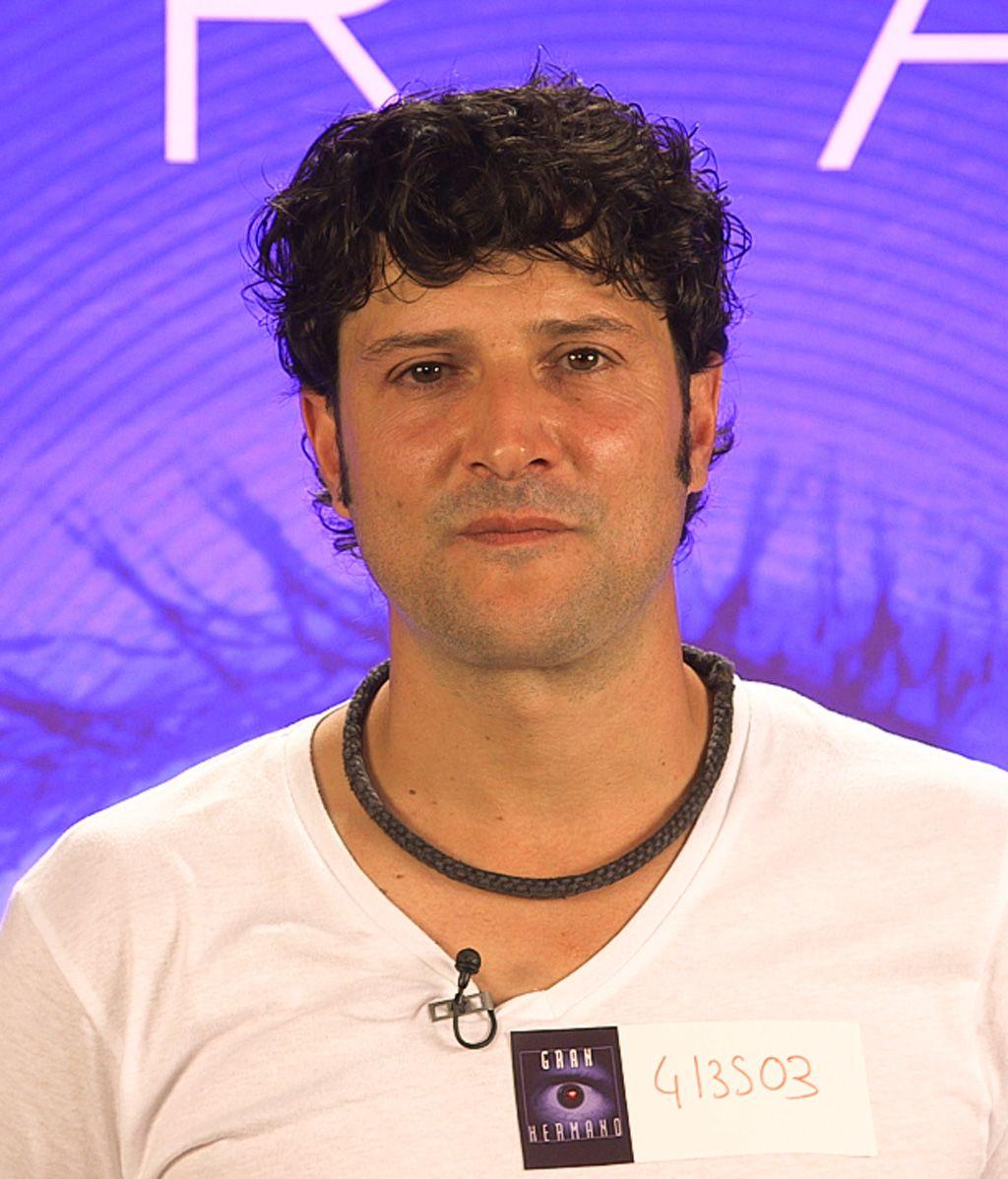 'GH Revolution'  Miguel_grande_5ed6