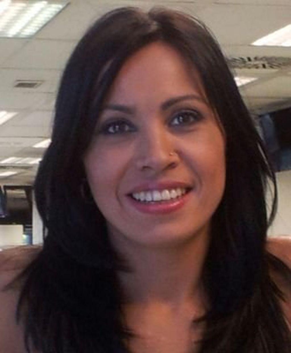Raquel Duva