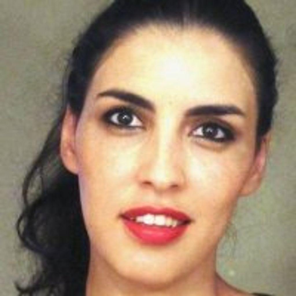 Marta Núñez Gallego