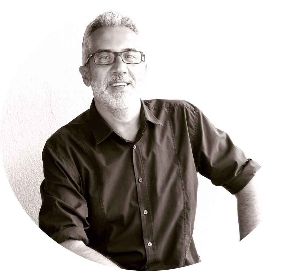 Enrique Pérez Mateo