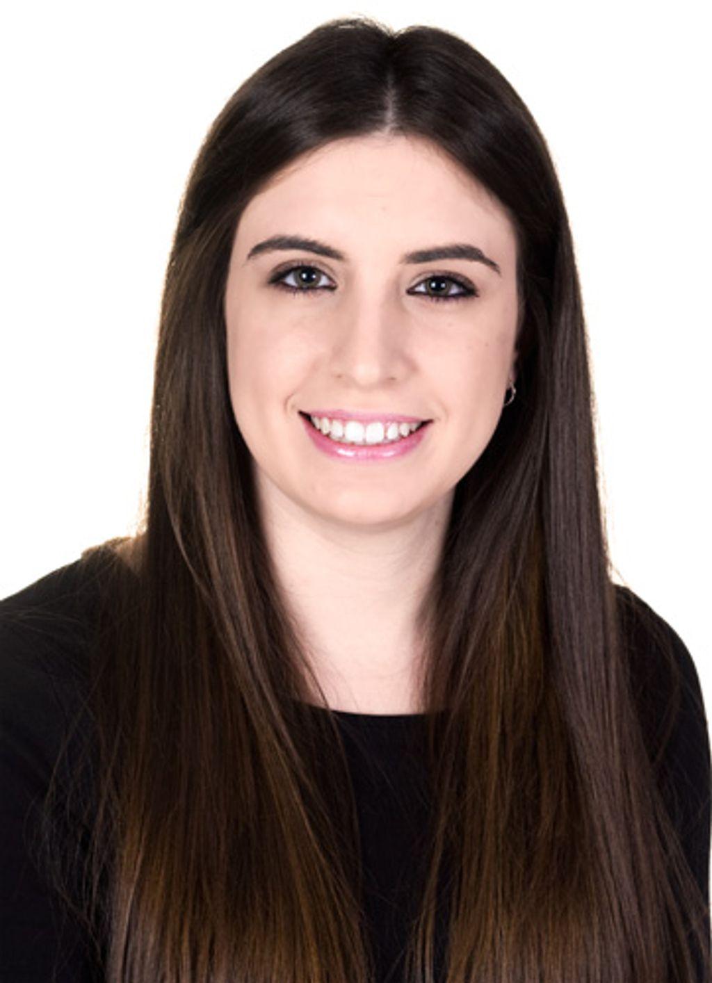 Jenifer Moreno