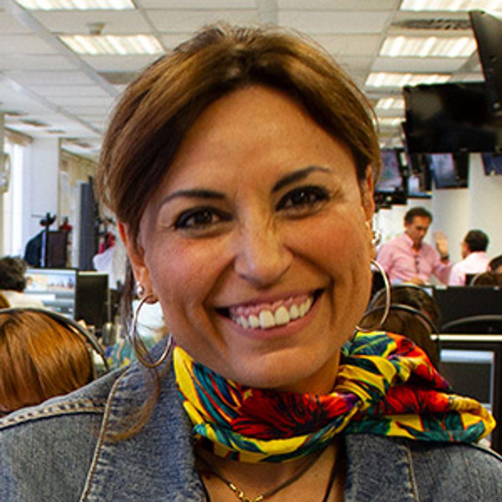 Elisa Albacete