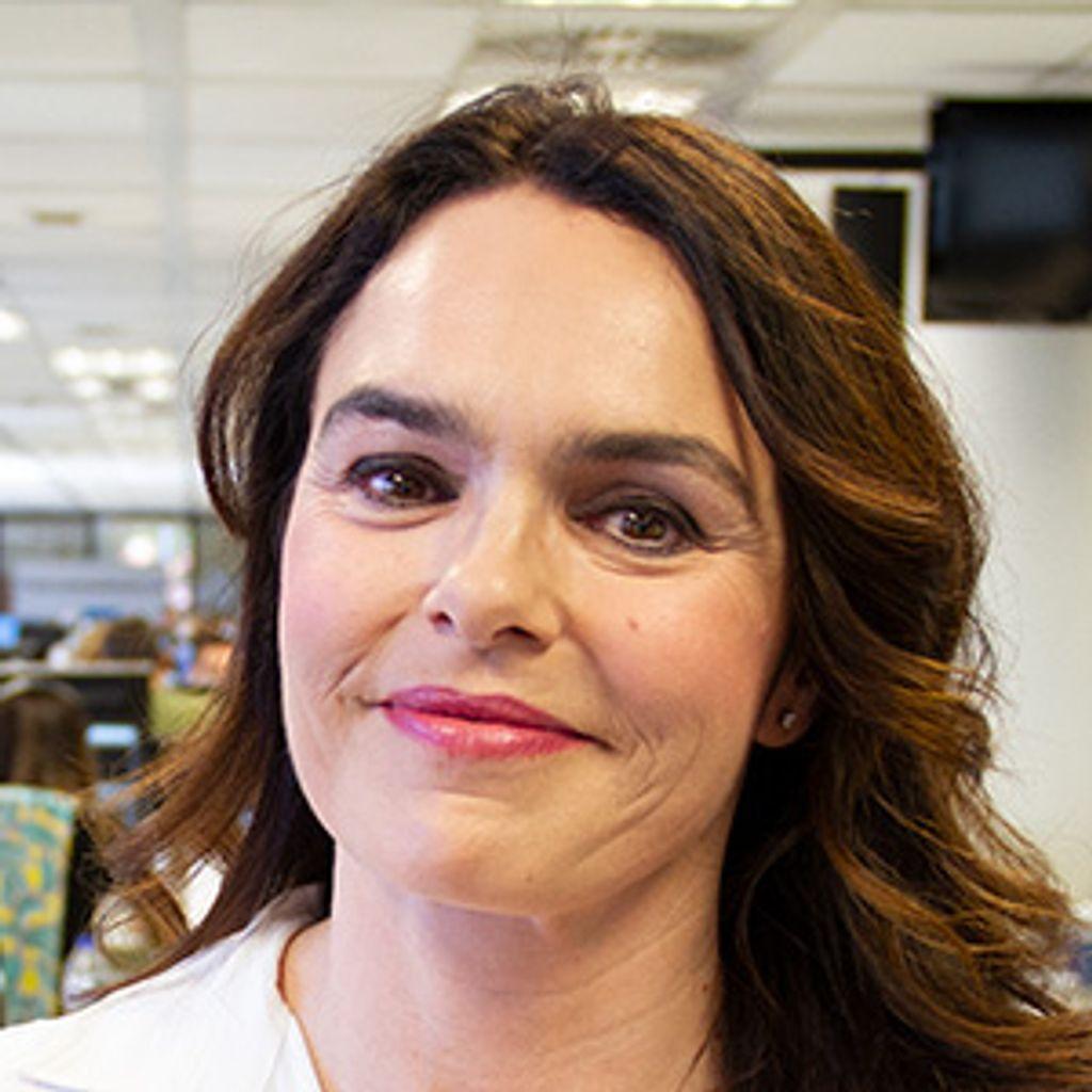 María Xosé López