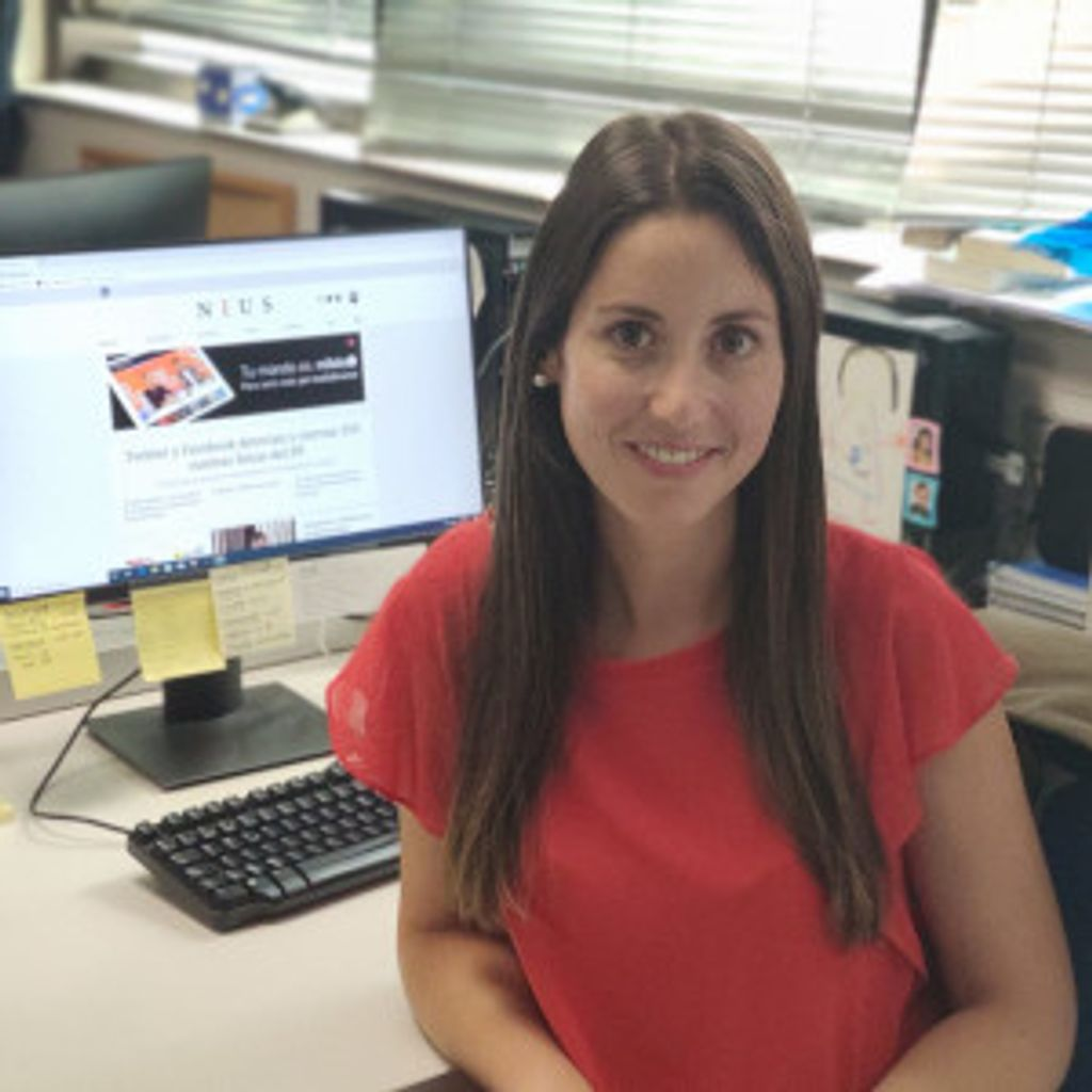 Laura Queijeiro