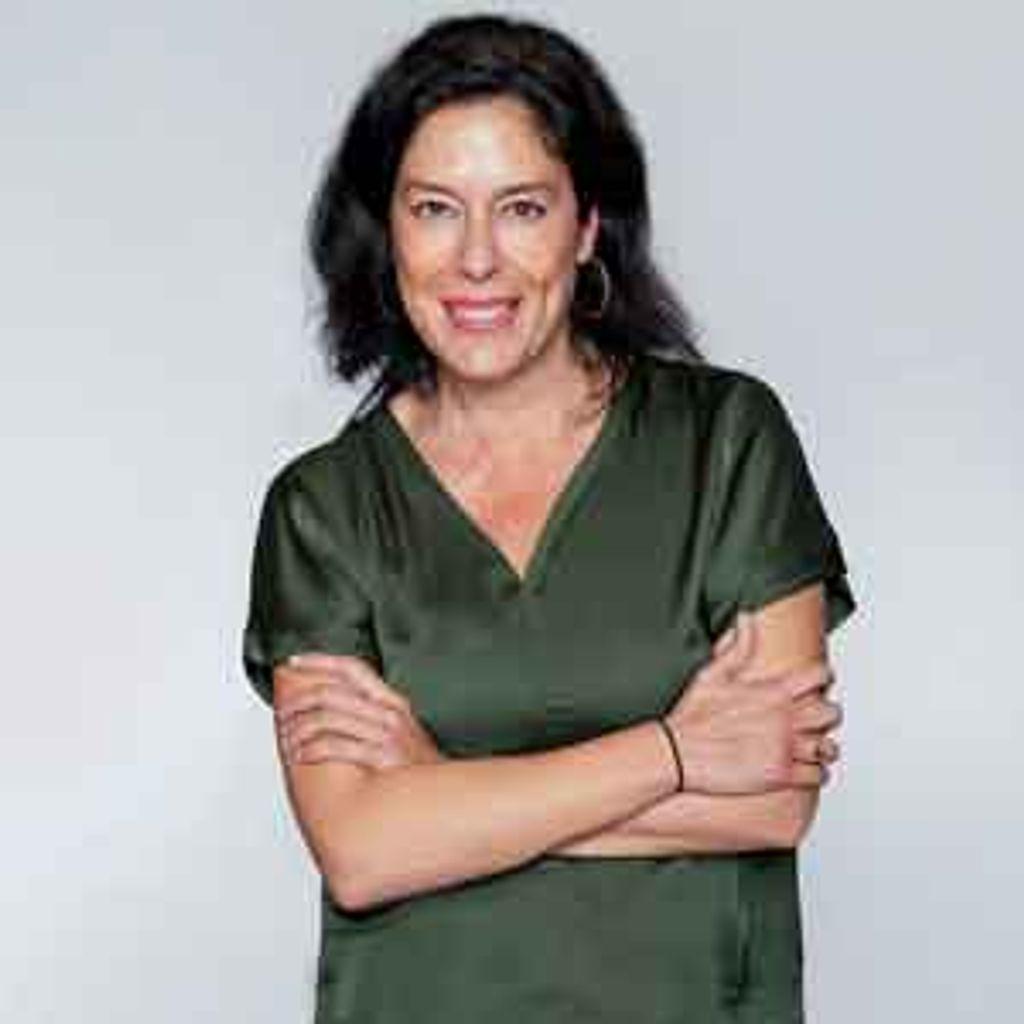 Nuria Lázaro