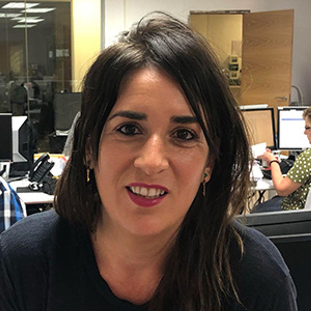 Marta Català