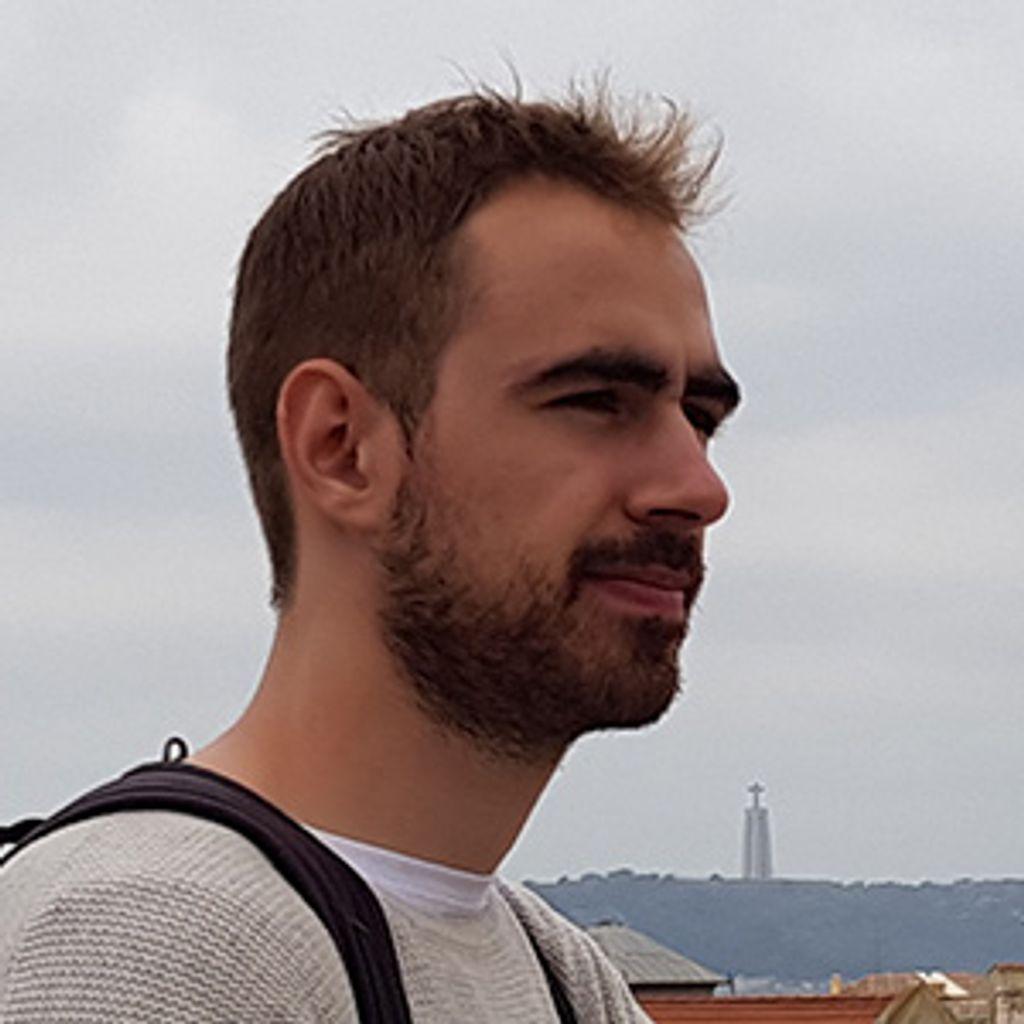 Diego Aitor San José