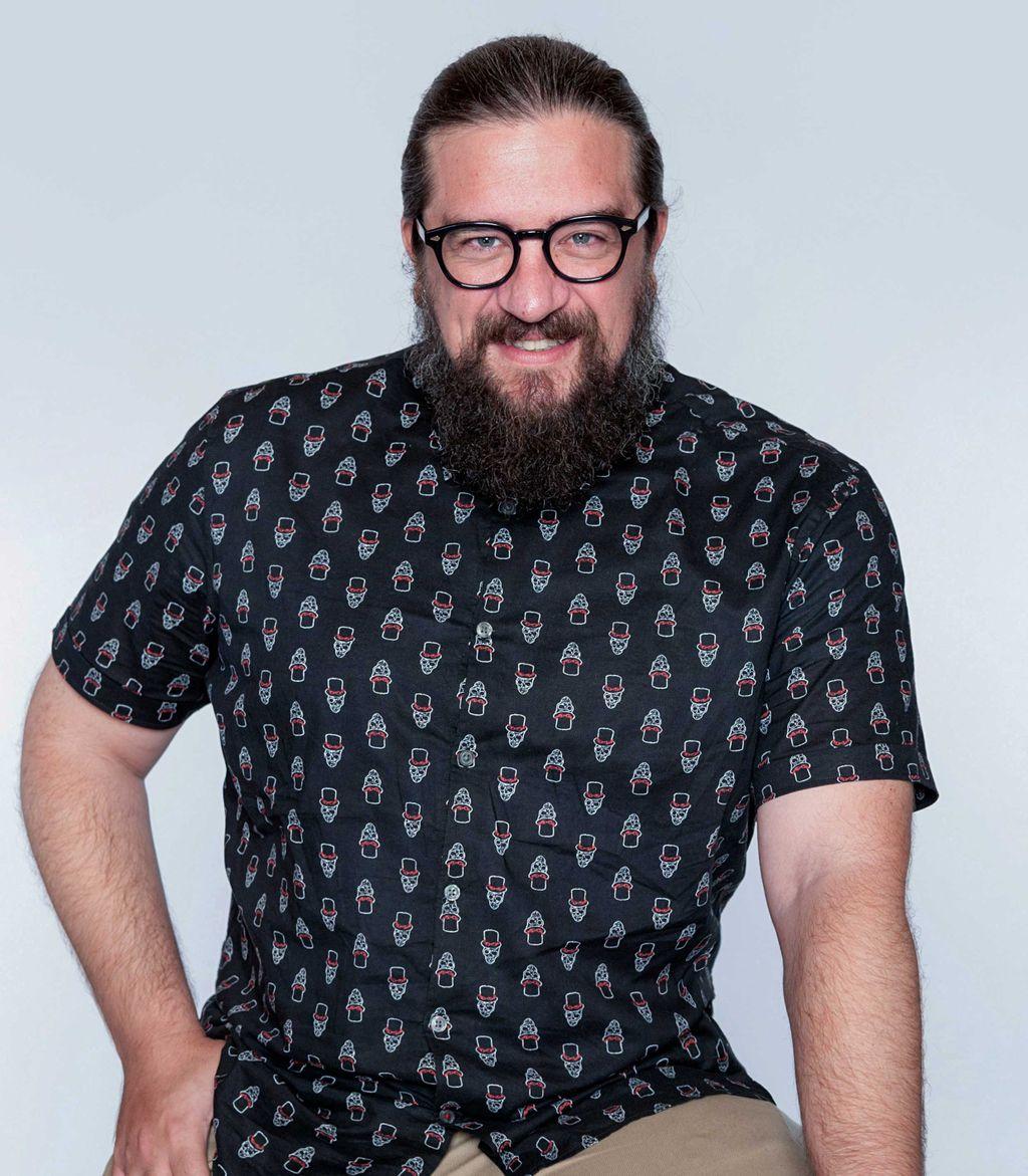 Javier Gª-Prieto