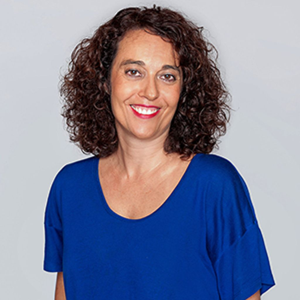 Ana Lorenzo Froufe