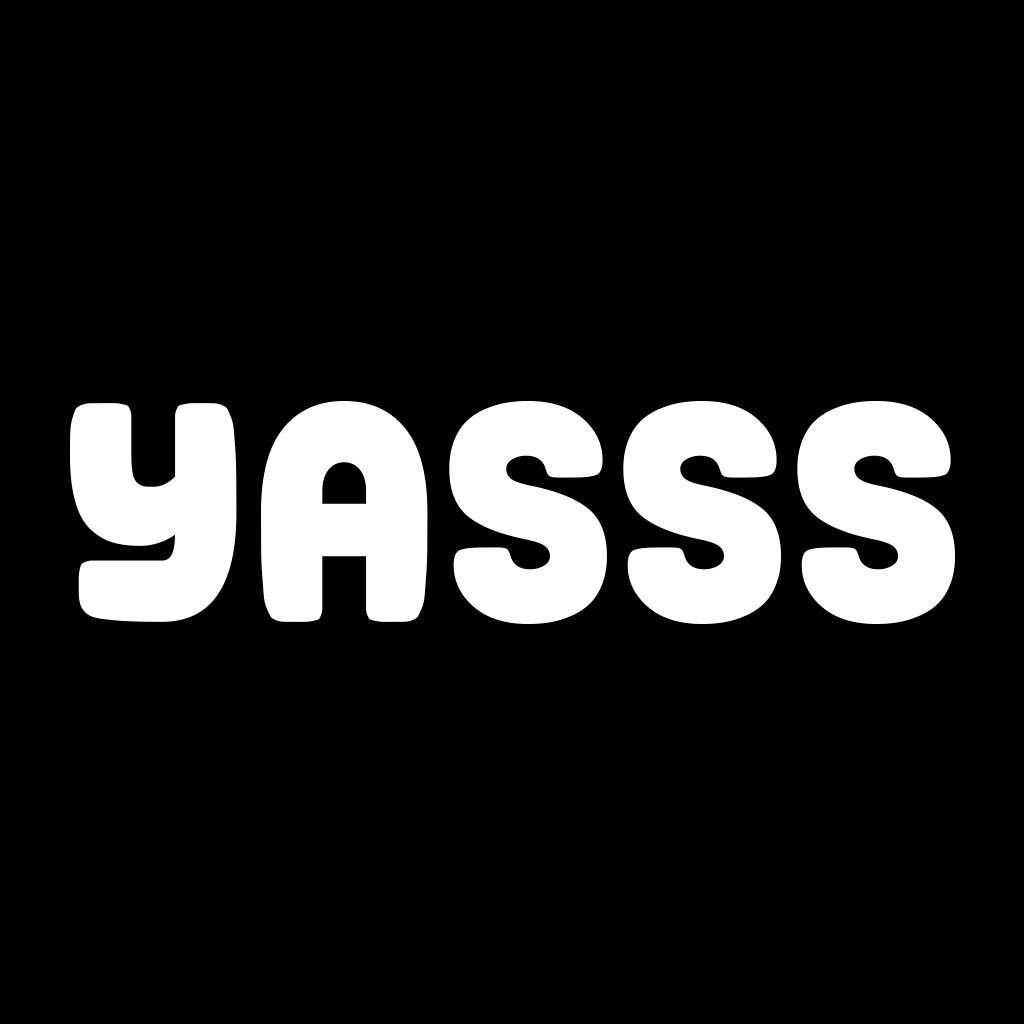 Equipo Yasss
