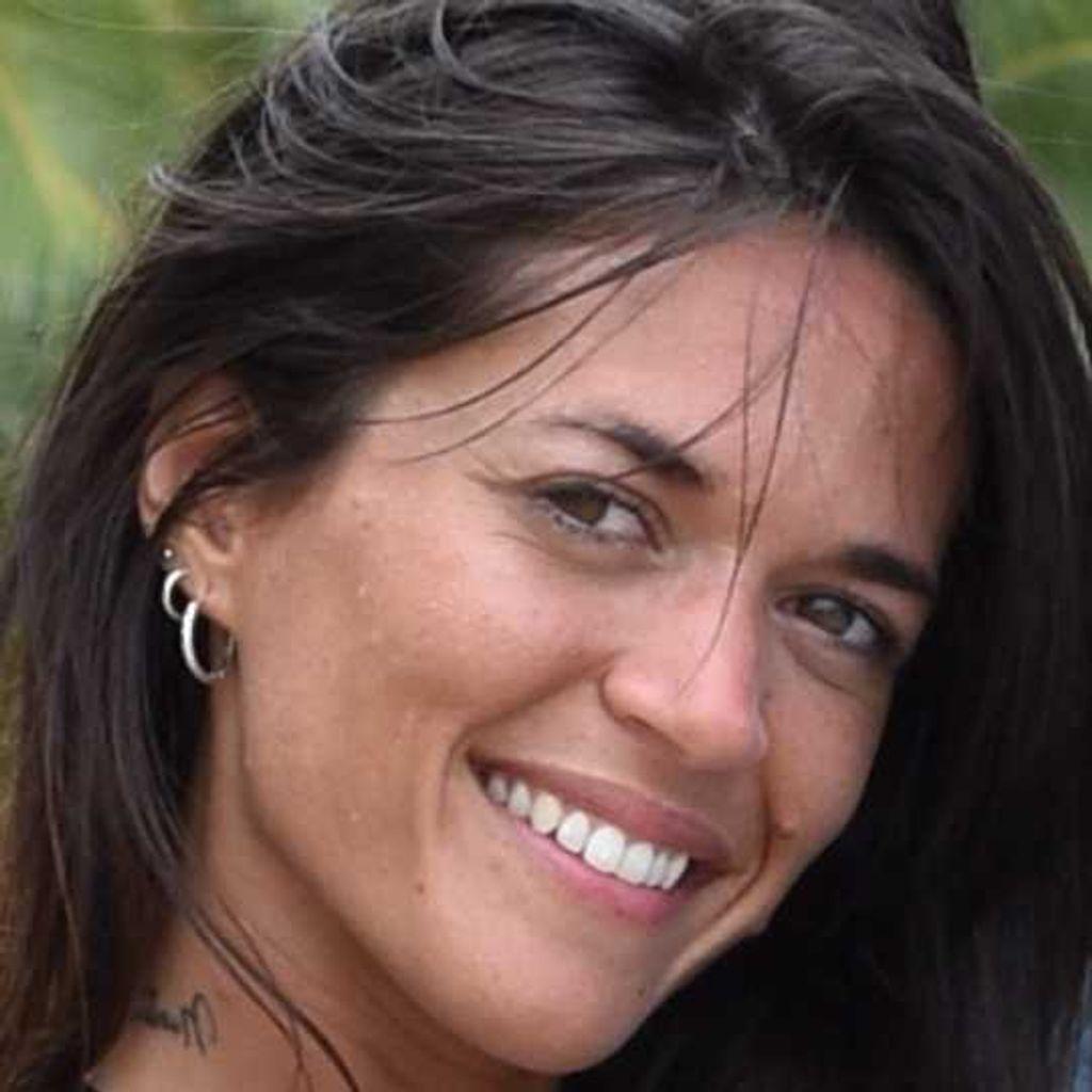 Fiama Rodríguez