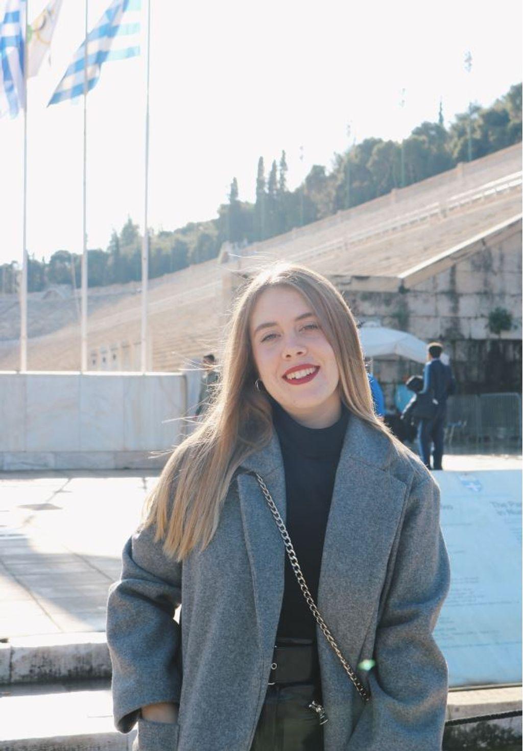 Paula Llorente