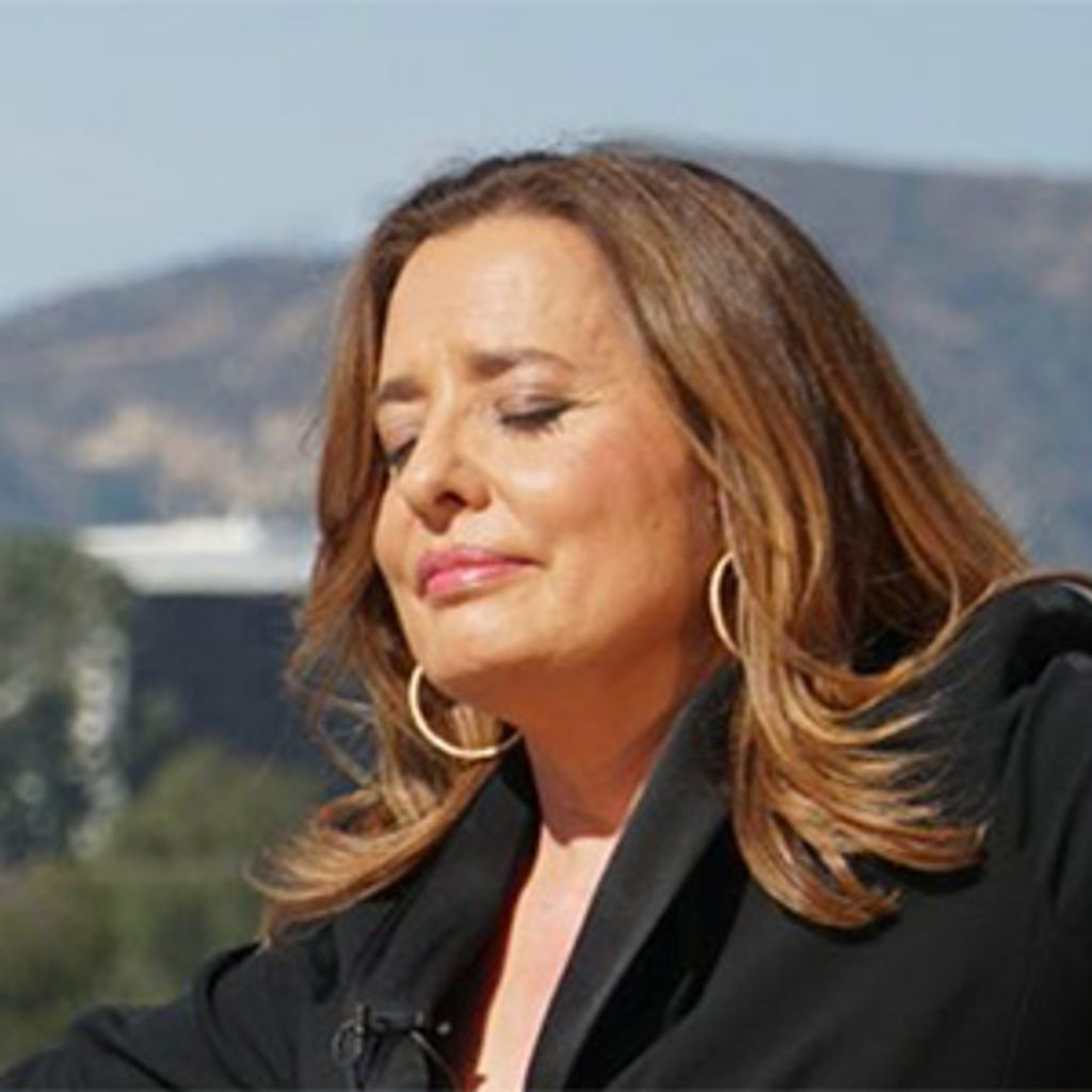 Marisol Teso