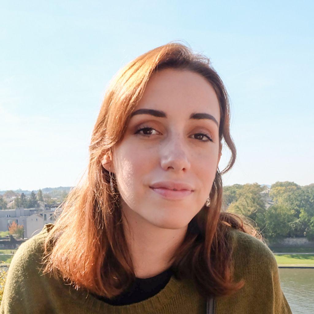 María Gómez de Montis
