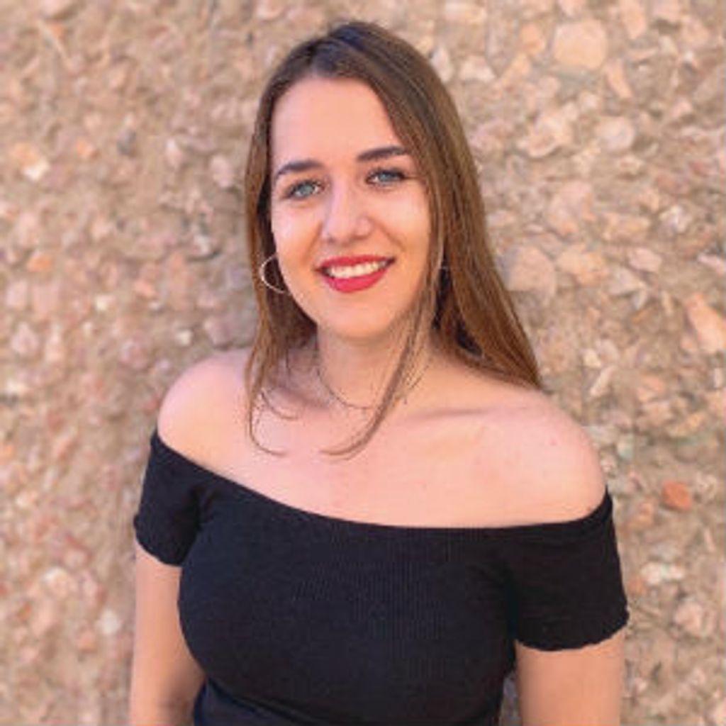 Marina Ochoa