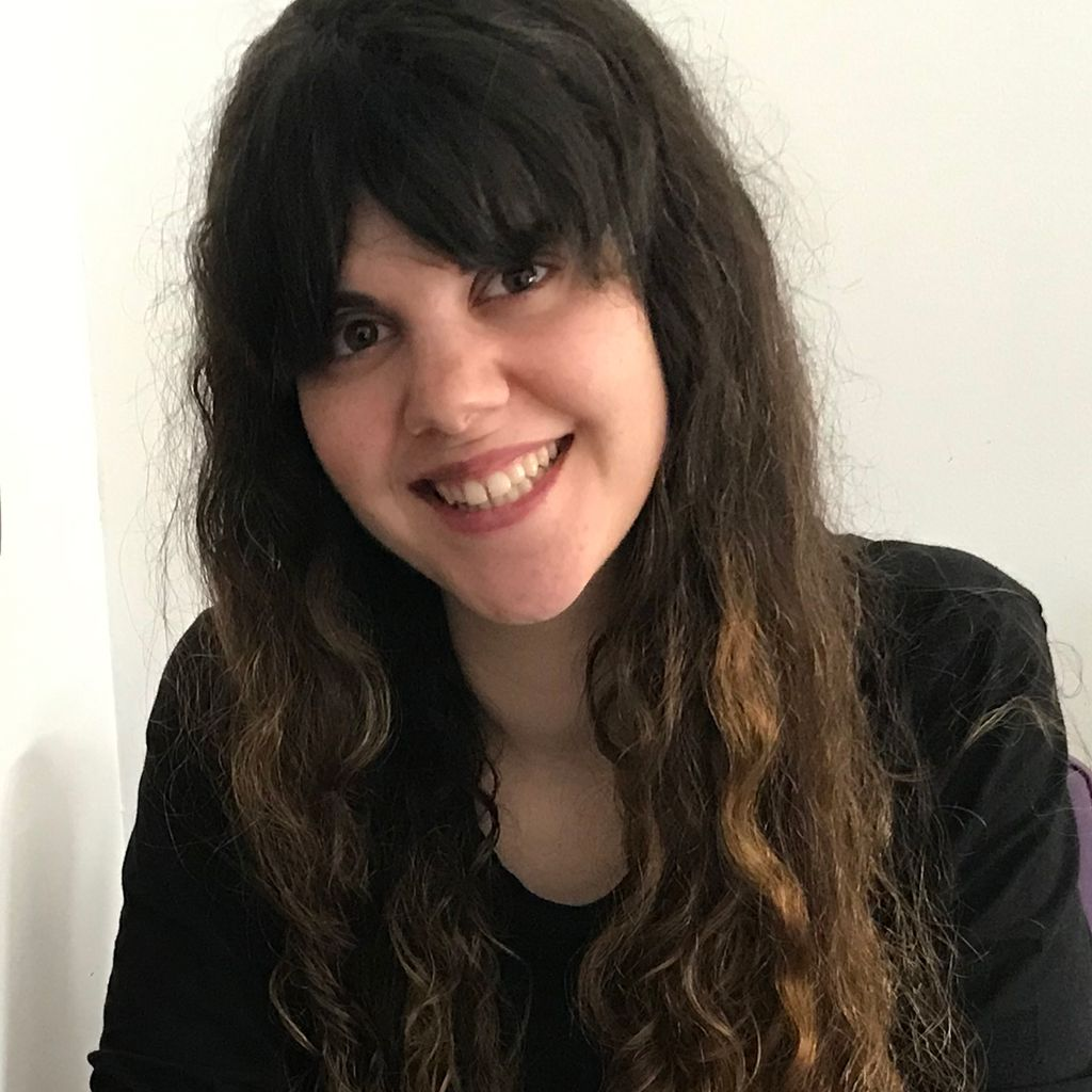 Yaiza Acosta