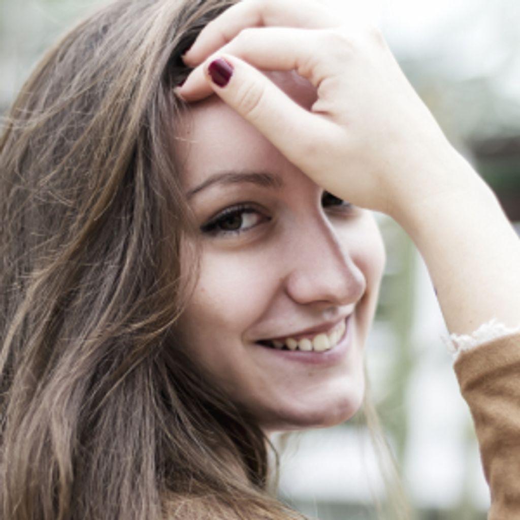 Mónica Ramírez