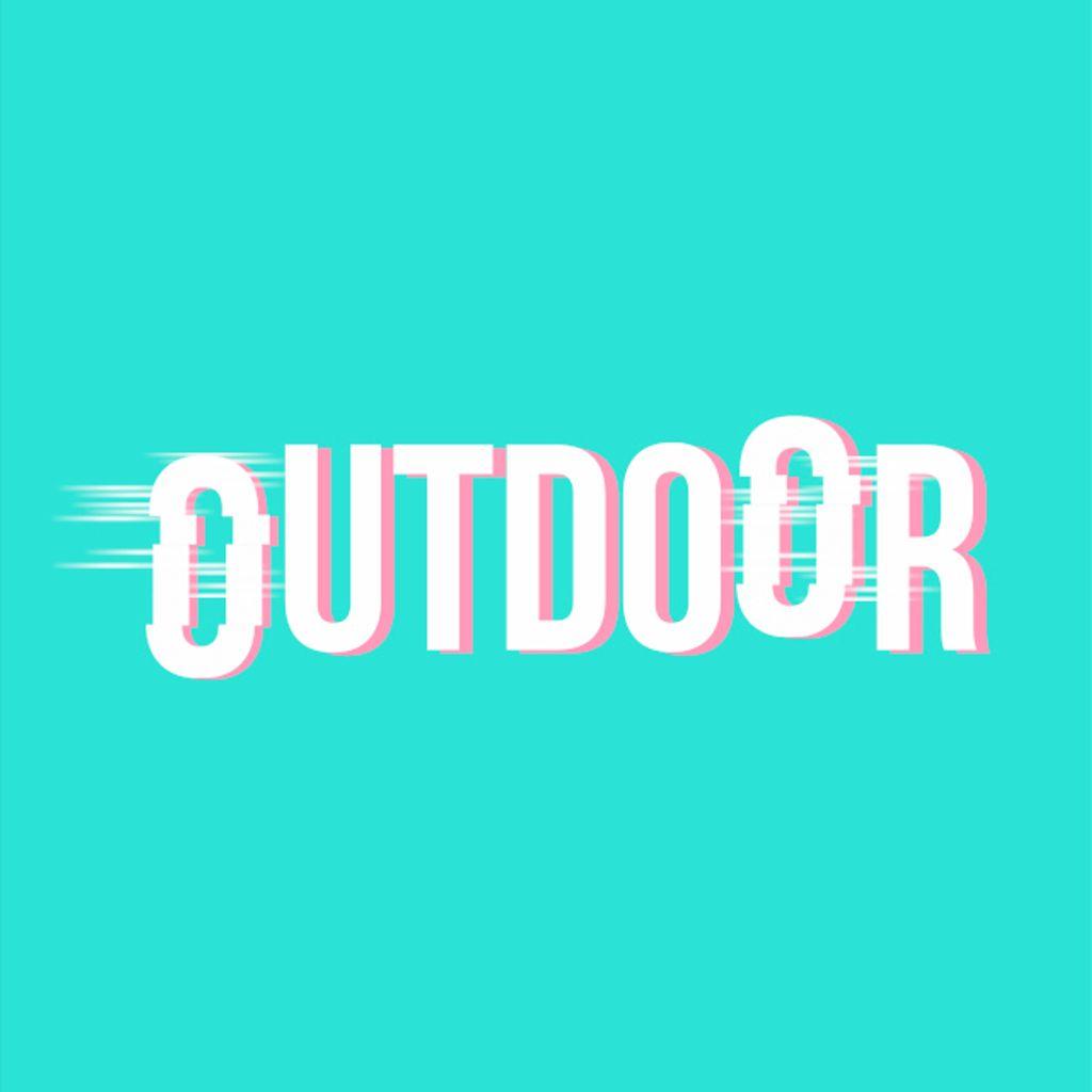 Equipo Outdoor