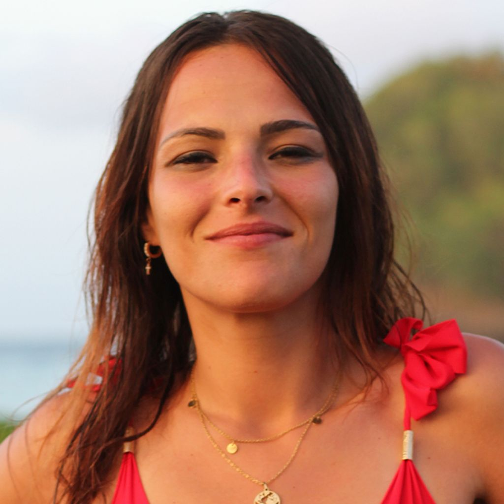 Marta Peñate