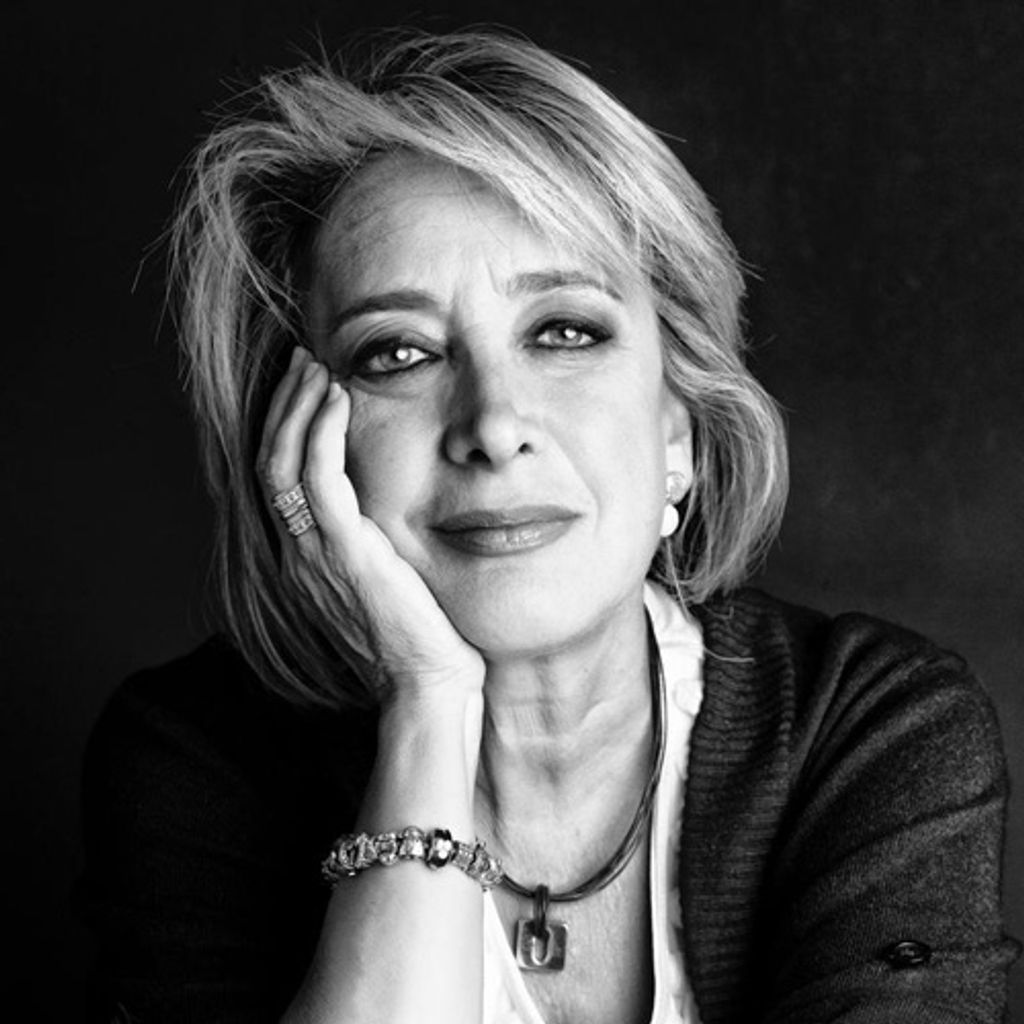 Esther Esteban