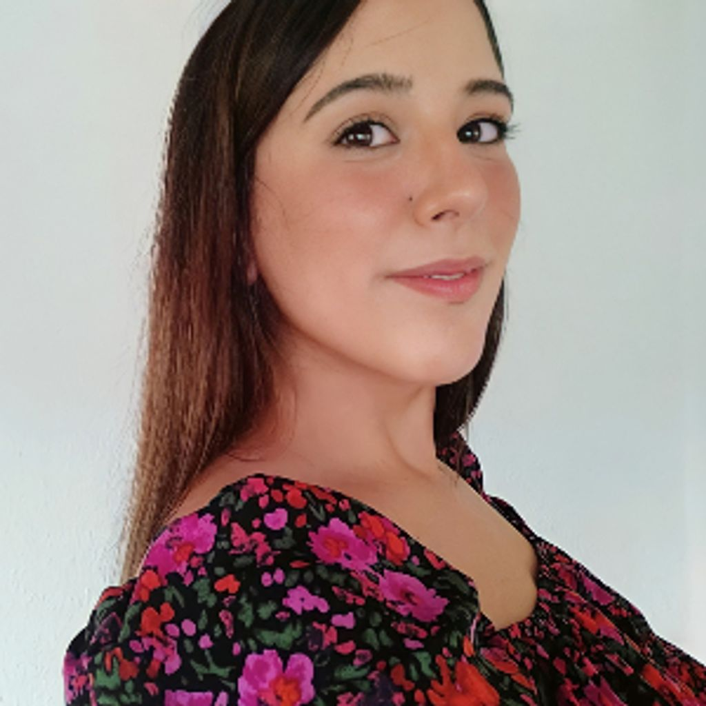 Marina Pinilla