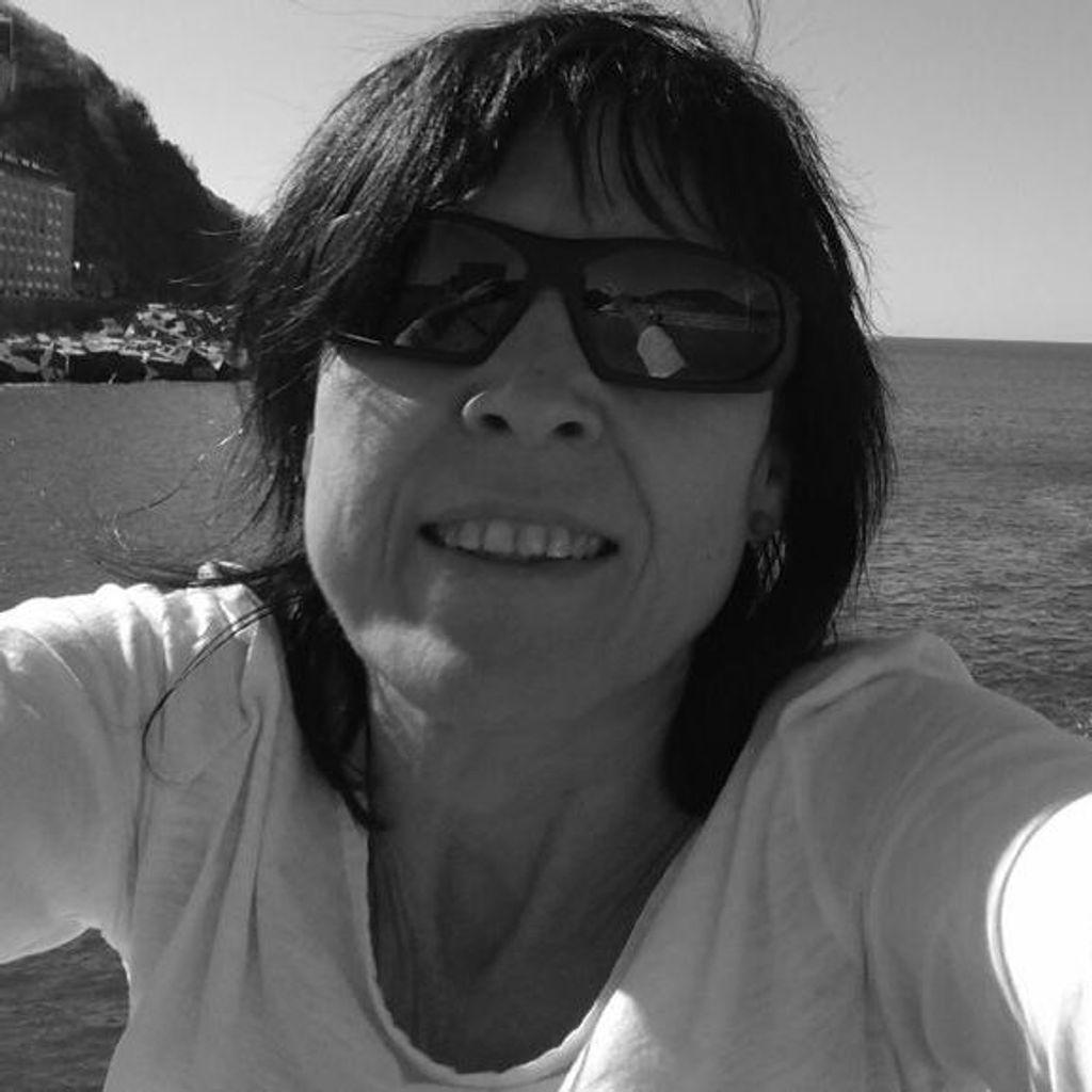 Marisa Arellano