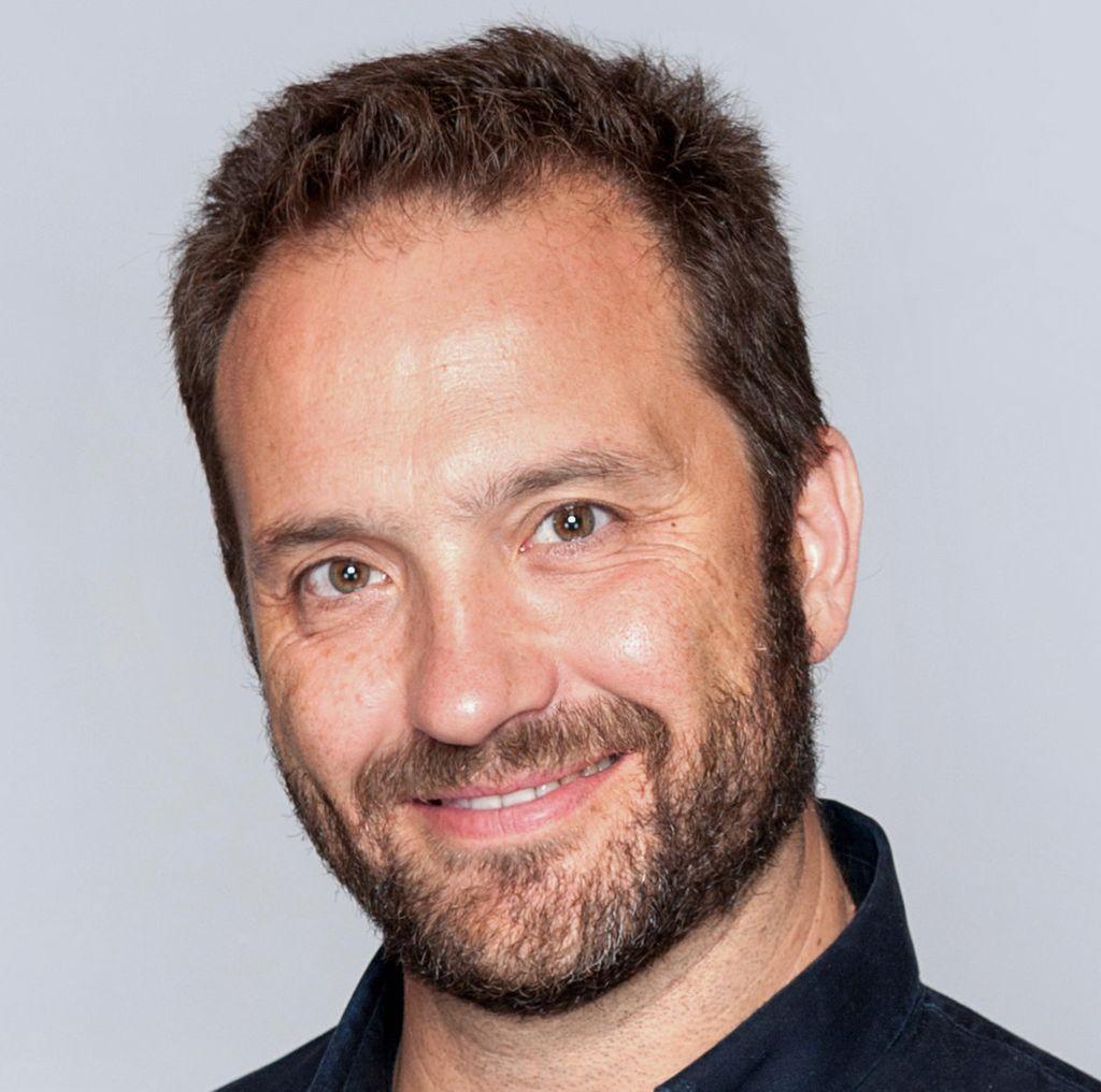 Miguel Manso de Lucas