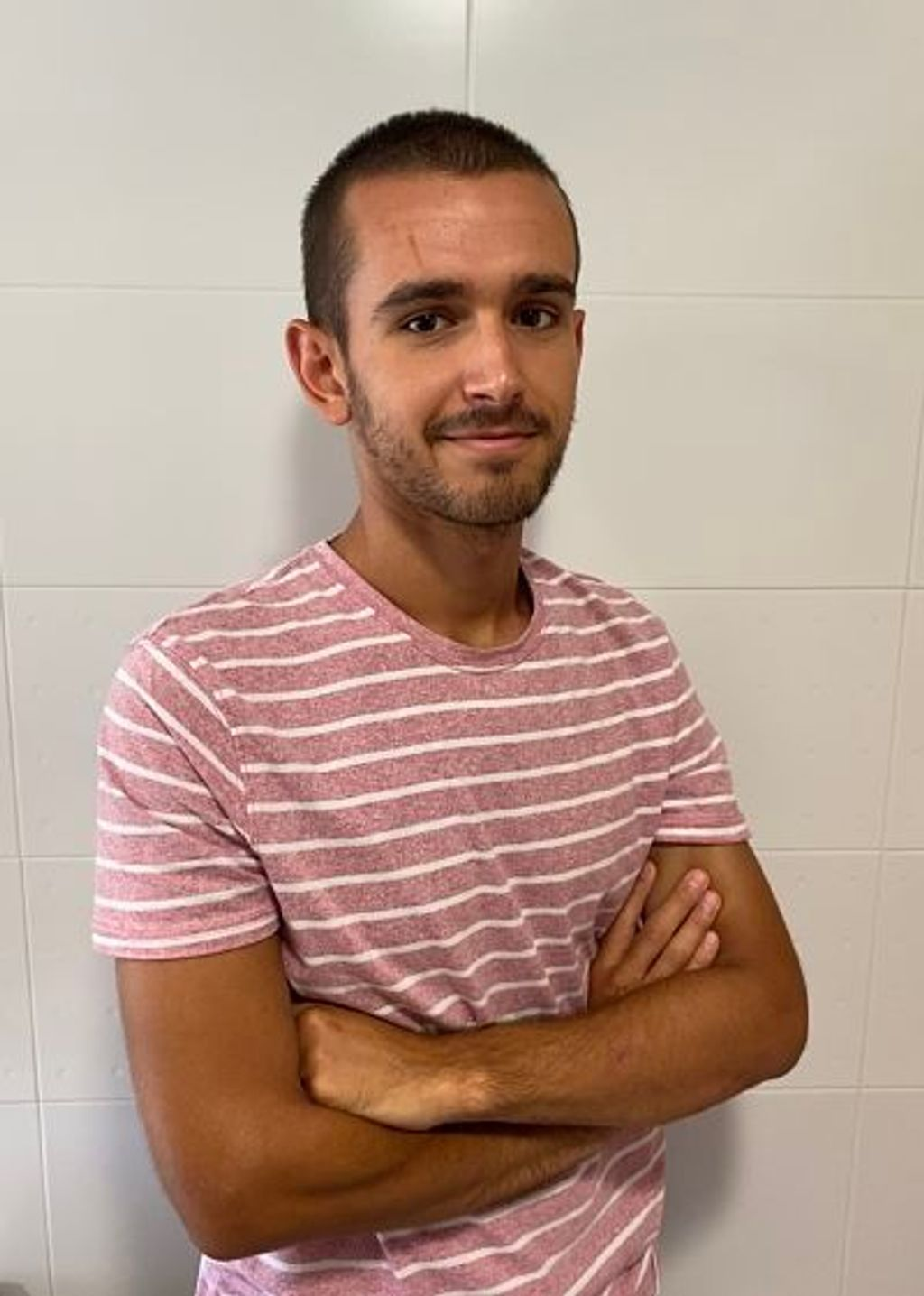 Miguel Francés