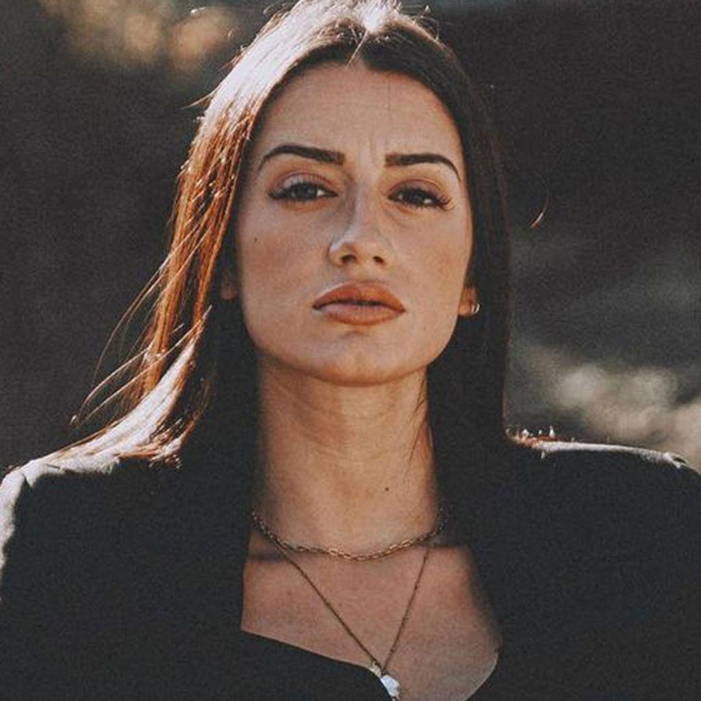 Fati Vázquez