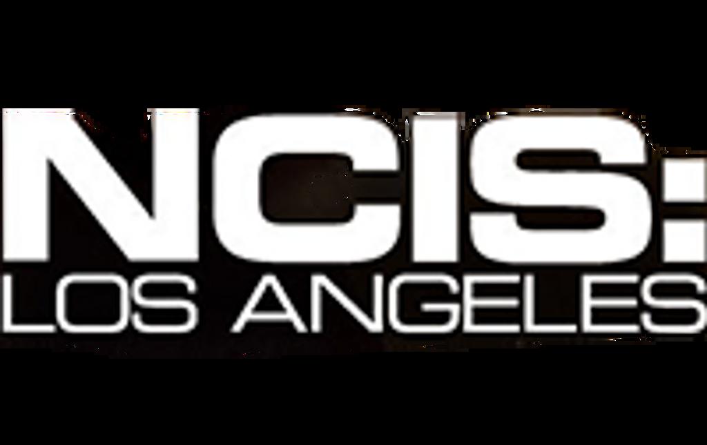NCIS Los Ángeles