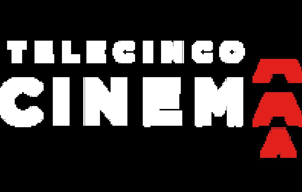 T5 cinema