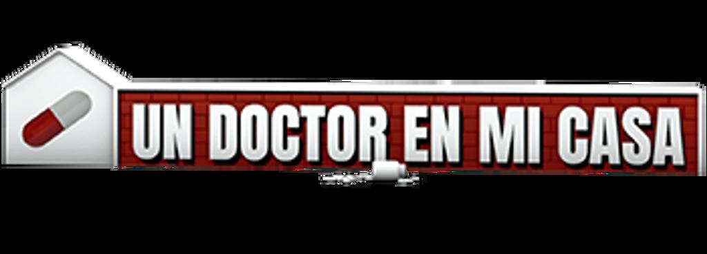 Un doctor en mi casa