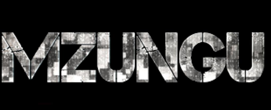 Mzungu, Operación Congo