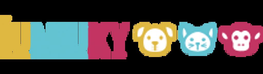 Iumiuky