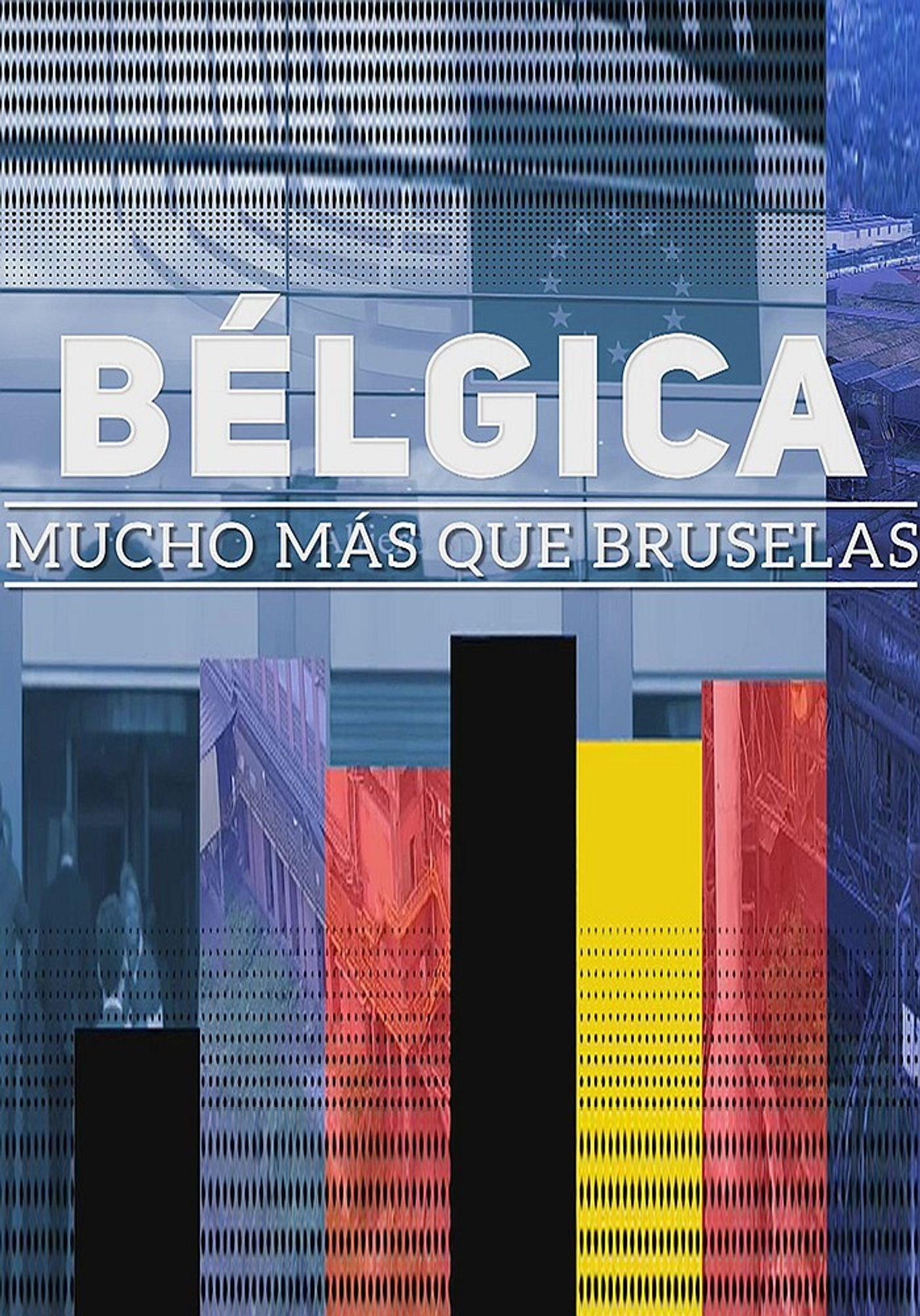 7sk37603fdkf_belgica_poster.jpg