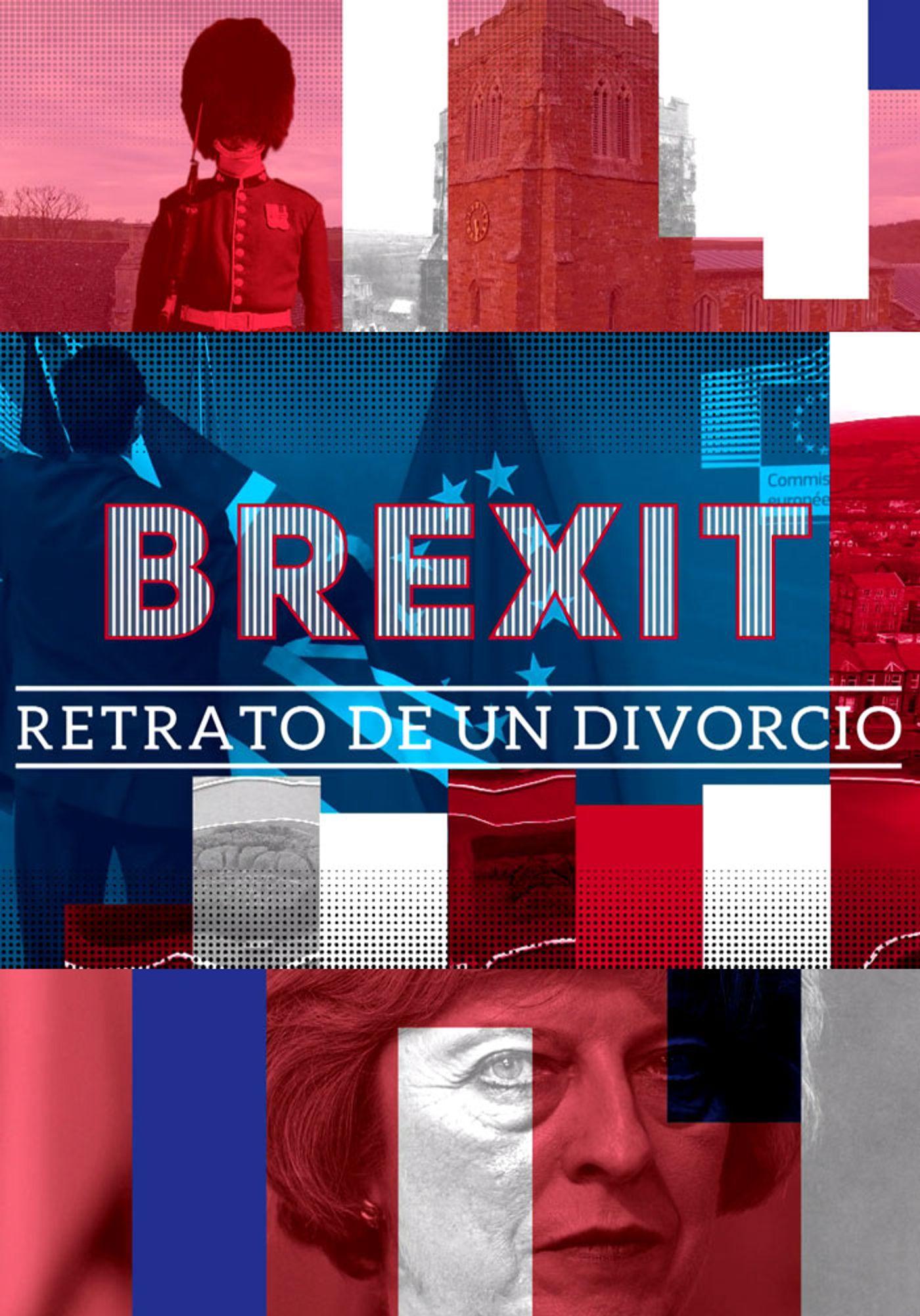 boh3m2207zmo_brexit_poster.jpg