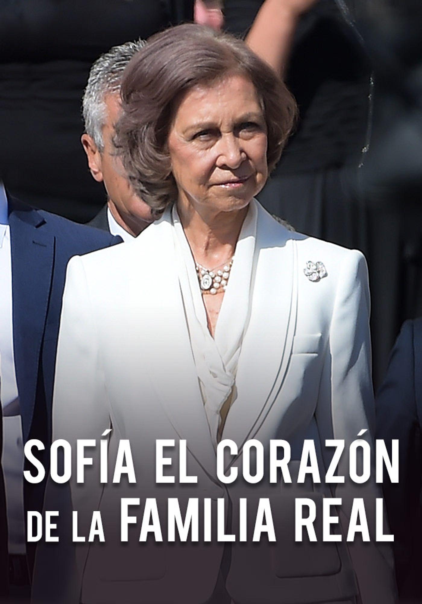 c6a0wm42p3m2_sofia-el-corazon-de-la-familia-real.jpg