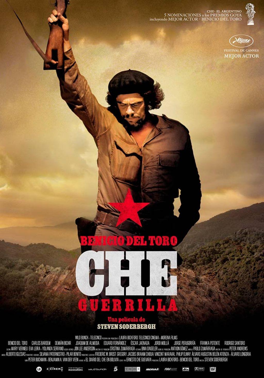 ccf302lupid_che-guerrilla.jpg