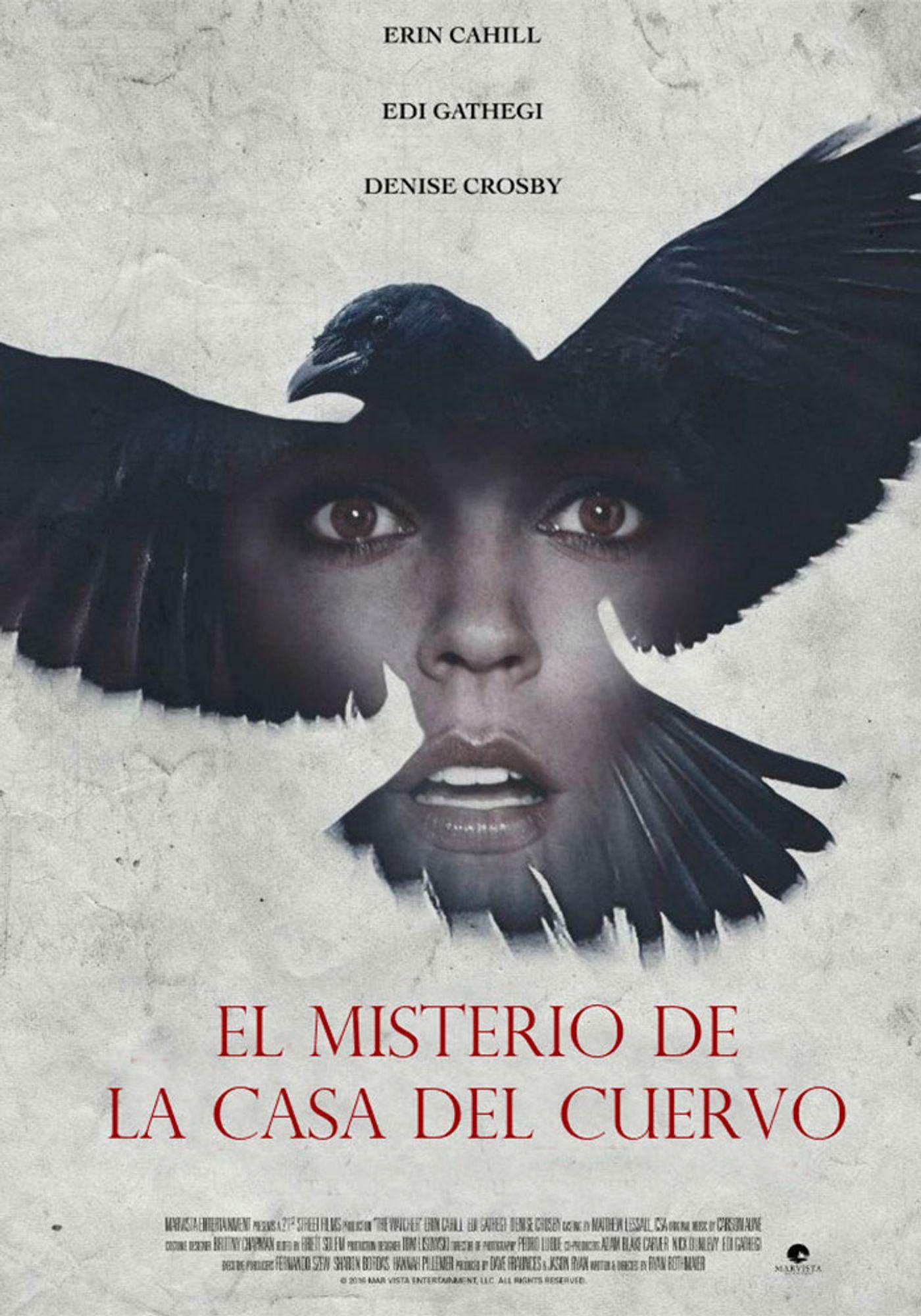 cee56e7zktxf_poster_elmisteriodelacasadelcuervo.jpg
