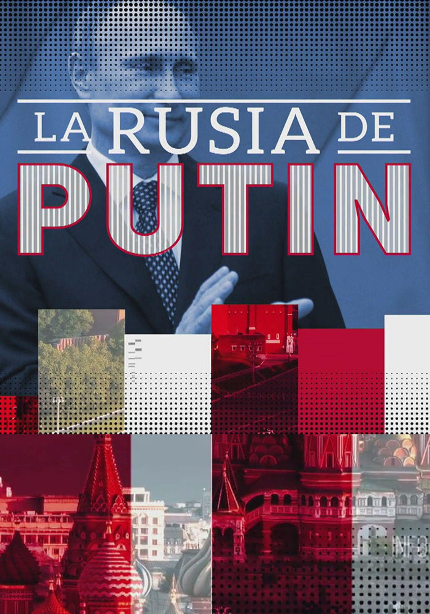 el9r2552s9sl_larusia_putin_poster.jpg