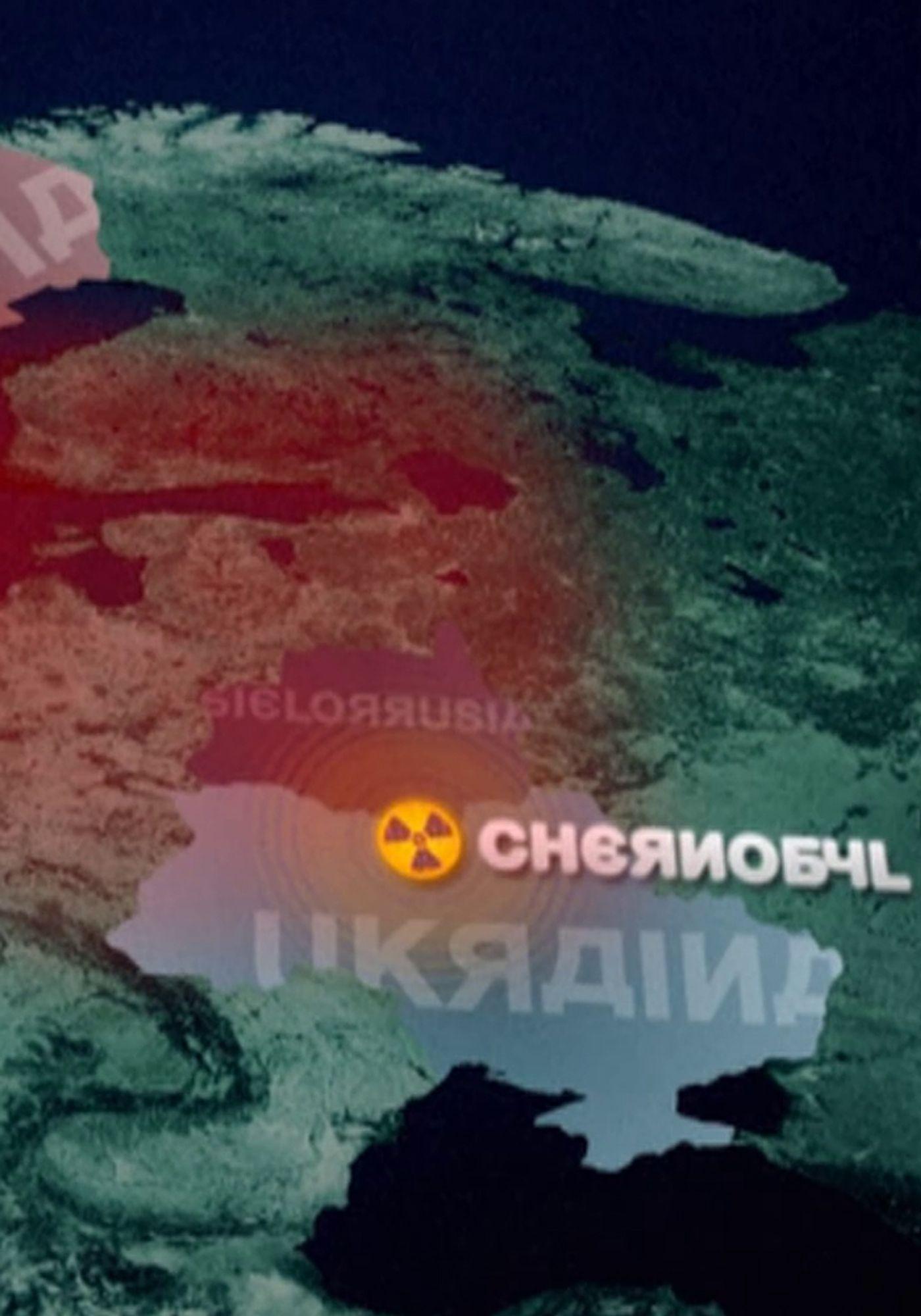 fnx2er8nash2_poster_chernobil_b.jpg