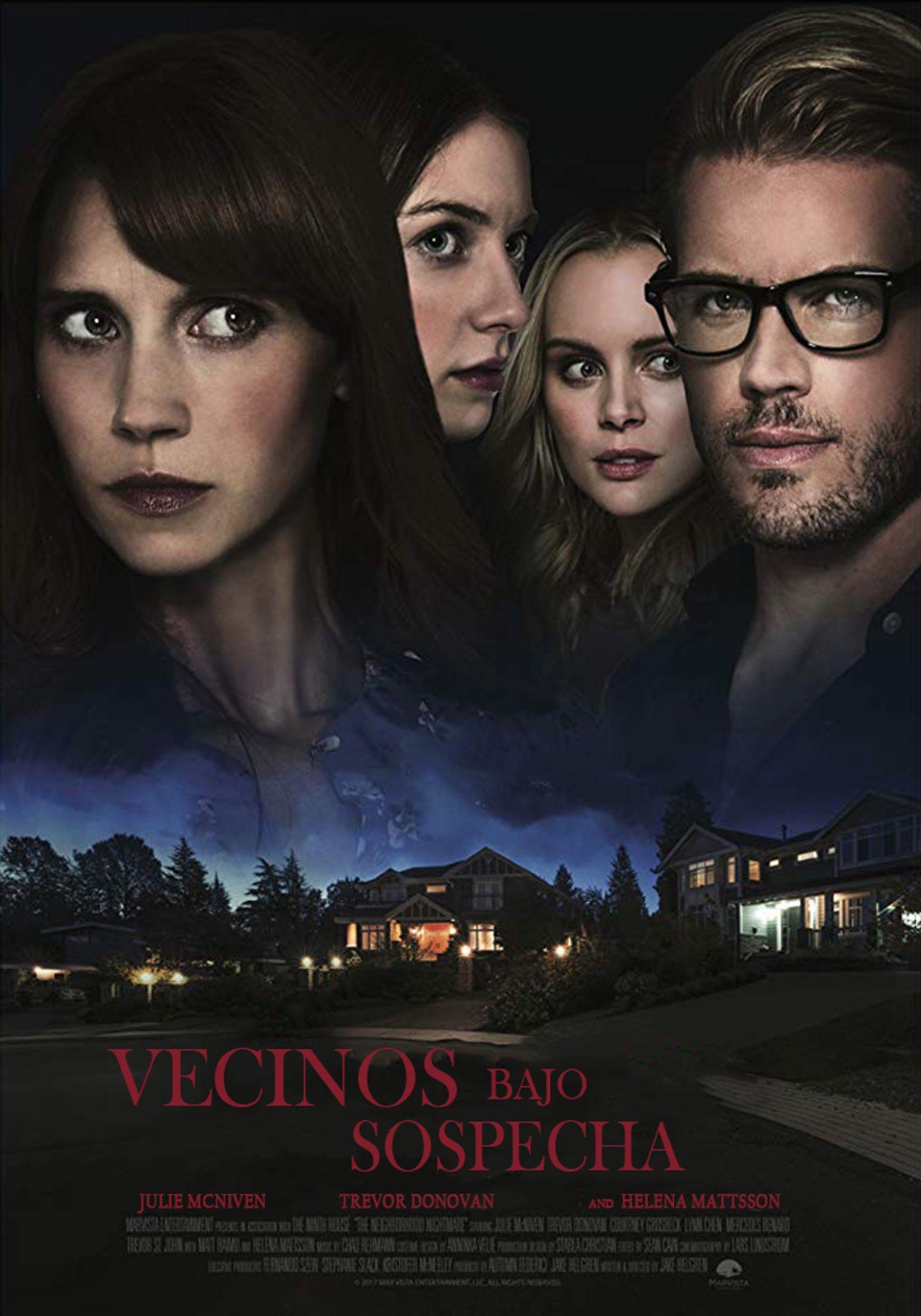 gj89swnqt8dq_vecinos_poster.jpg