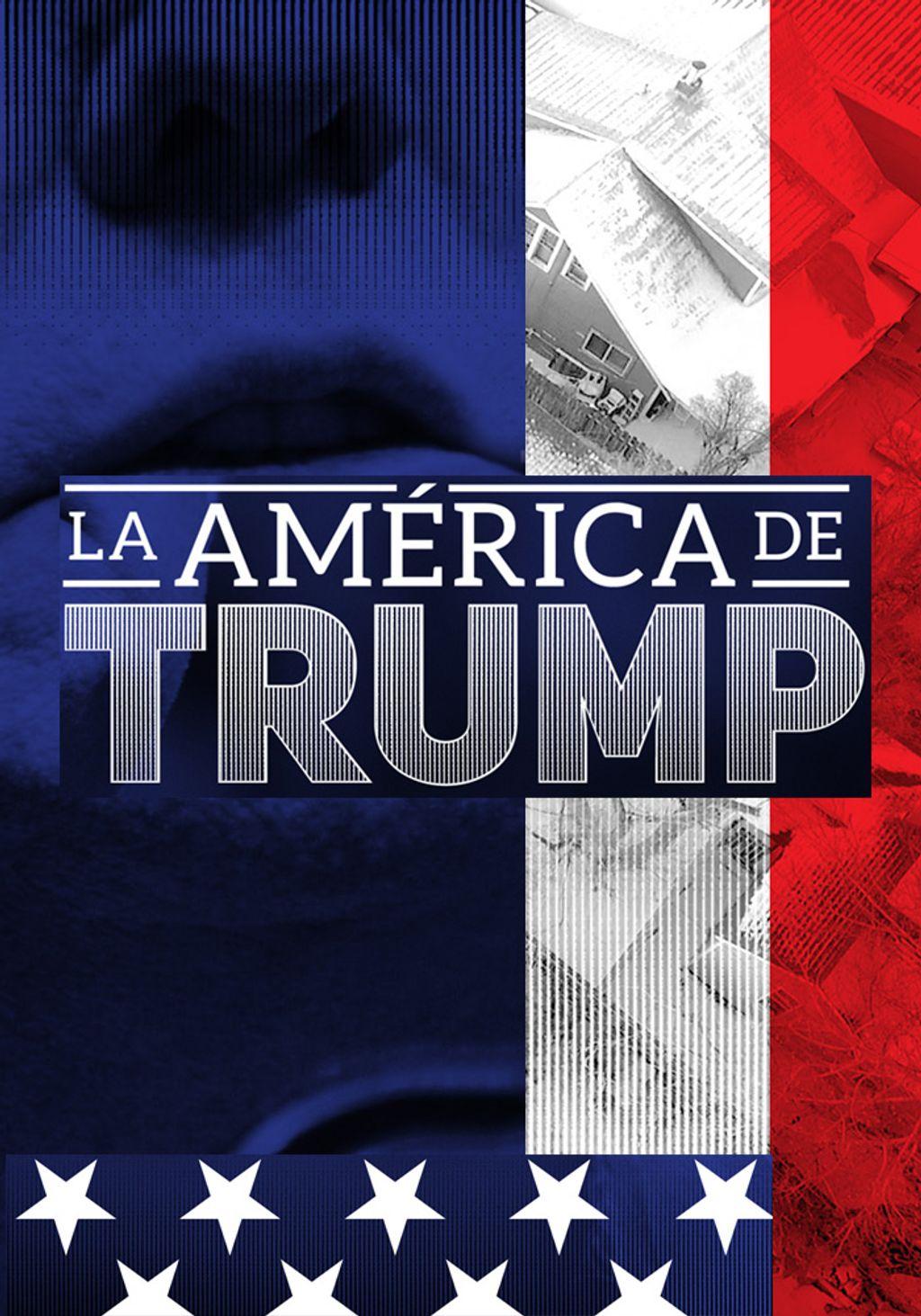 umy2hhdzsawb_laamericadetrump_poster.jpg