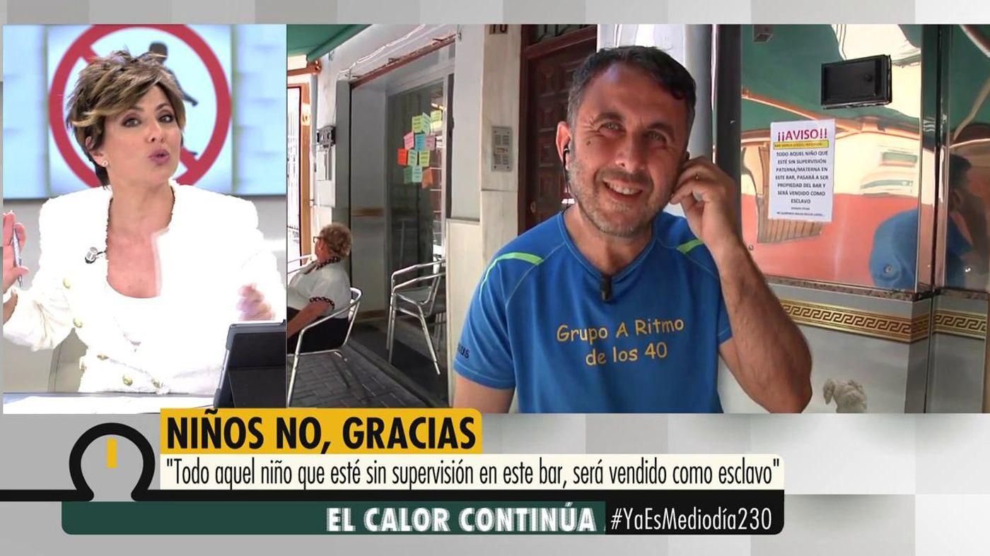 16we4wcaiy9y_yaesmediodia_14052019.jpg