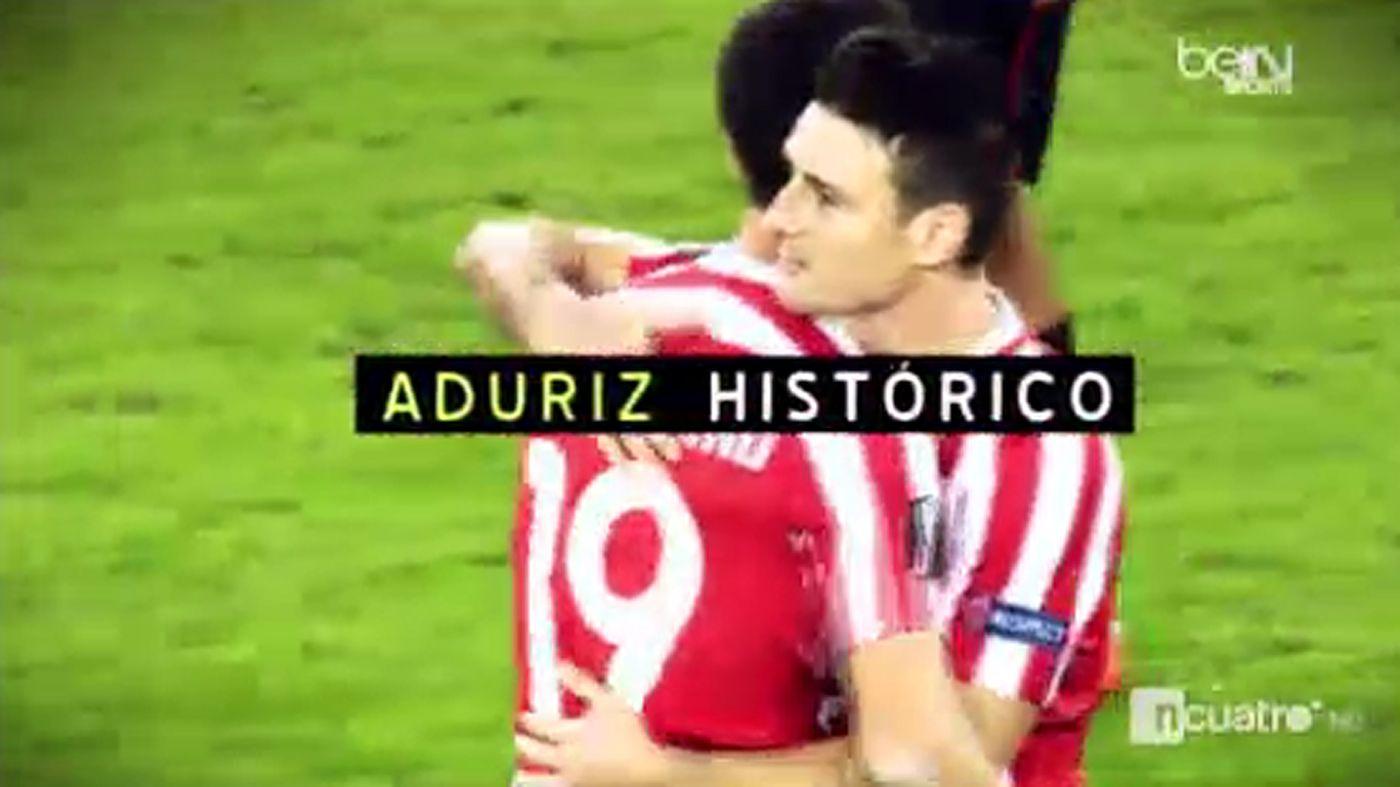 4mjp6fghdcy9_player_momentazo_deportes_4nov2016.jpg