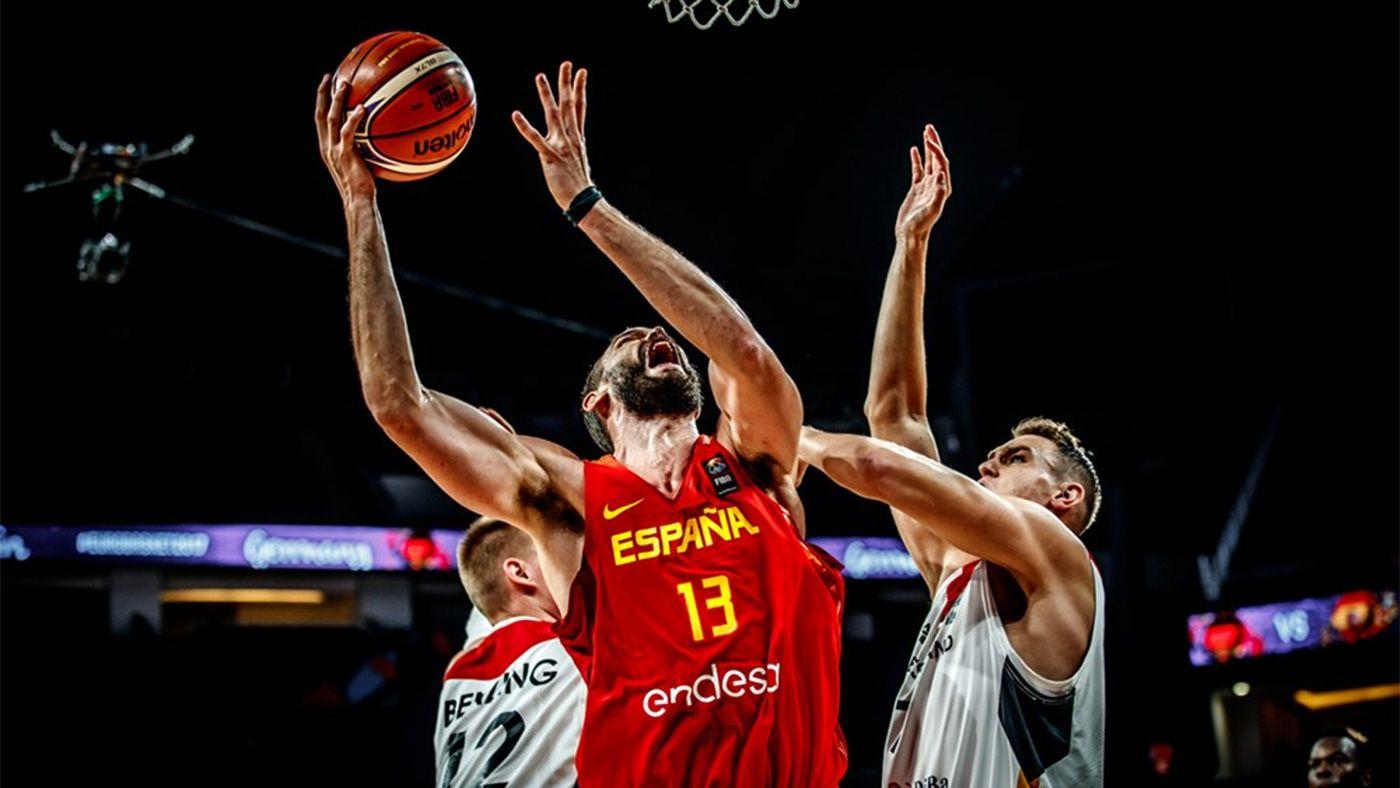 4vkt1r3kphky_eurobasket2017_alemania_espana.jpg