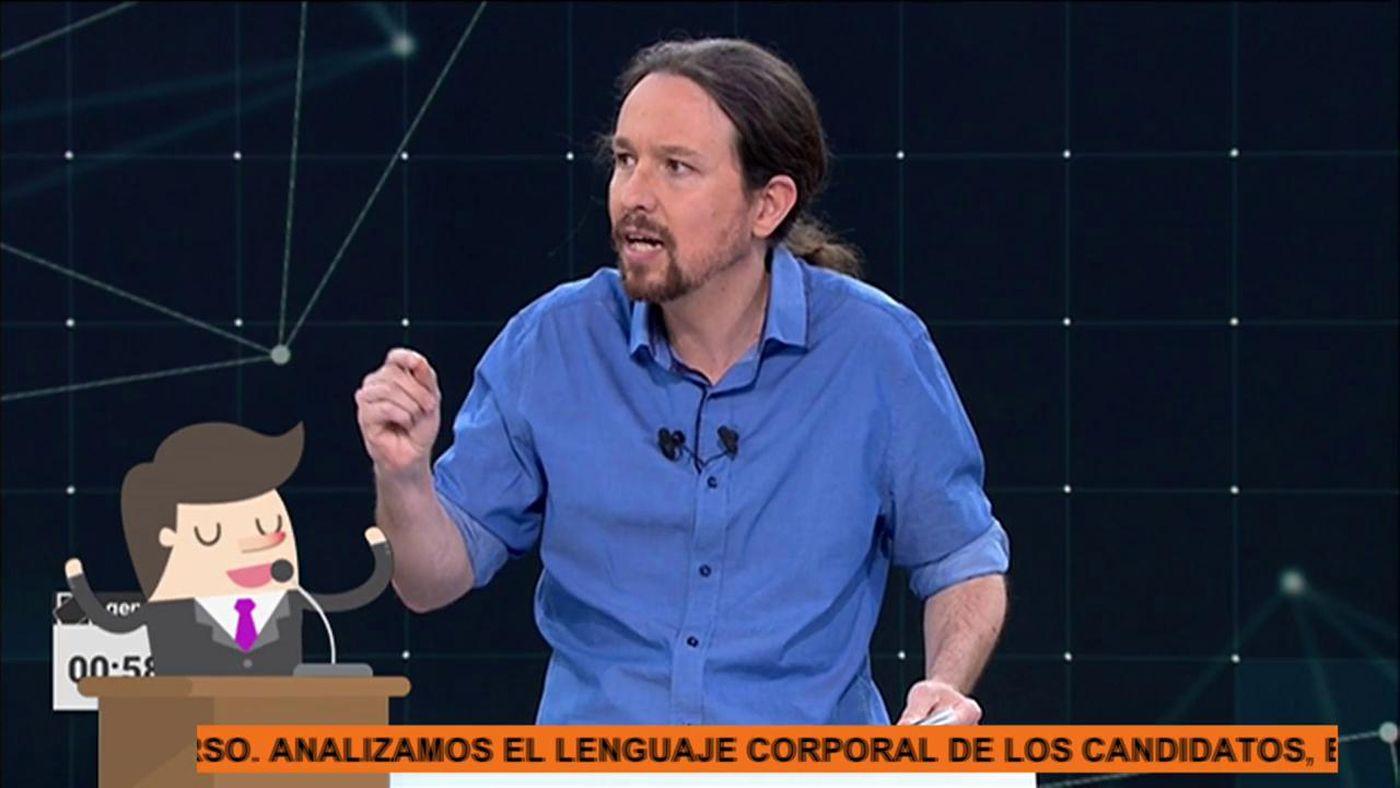 a2y7plqxte4m_Cuatroaldia_Tarde_23042019.jpg